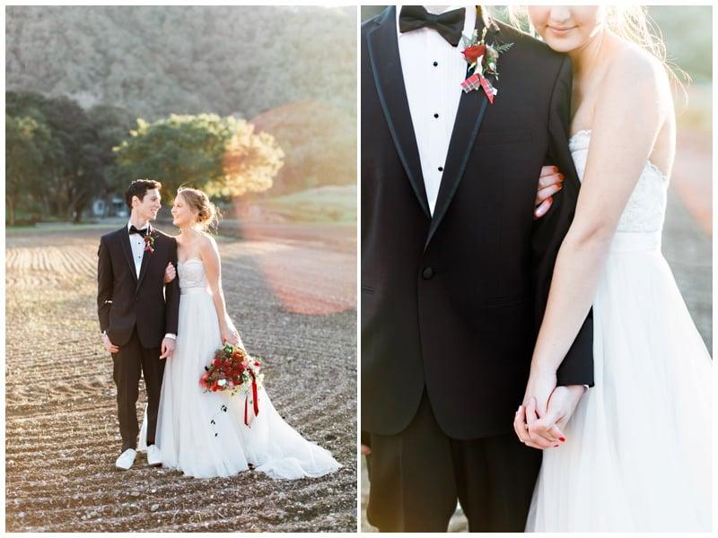 Natalie_Schutt_Photography _San_Luis_Obispo_California_Wedding_Photographer_0021.jpg