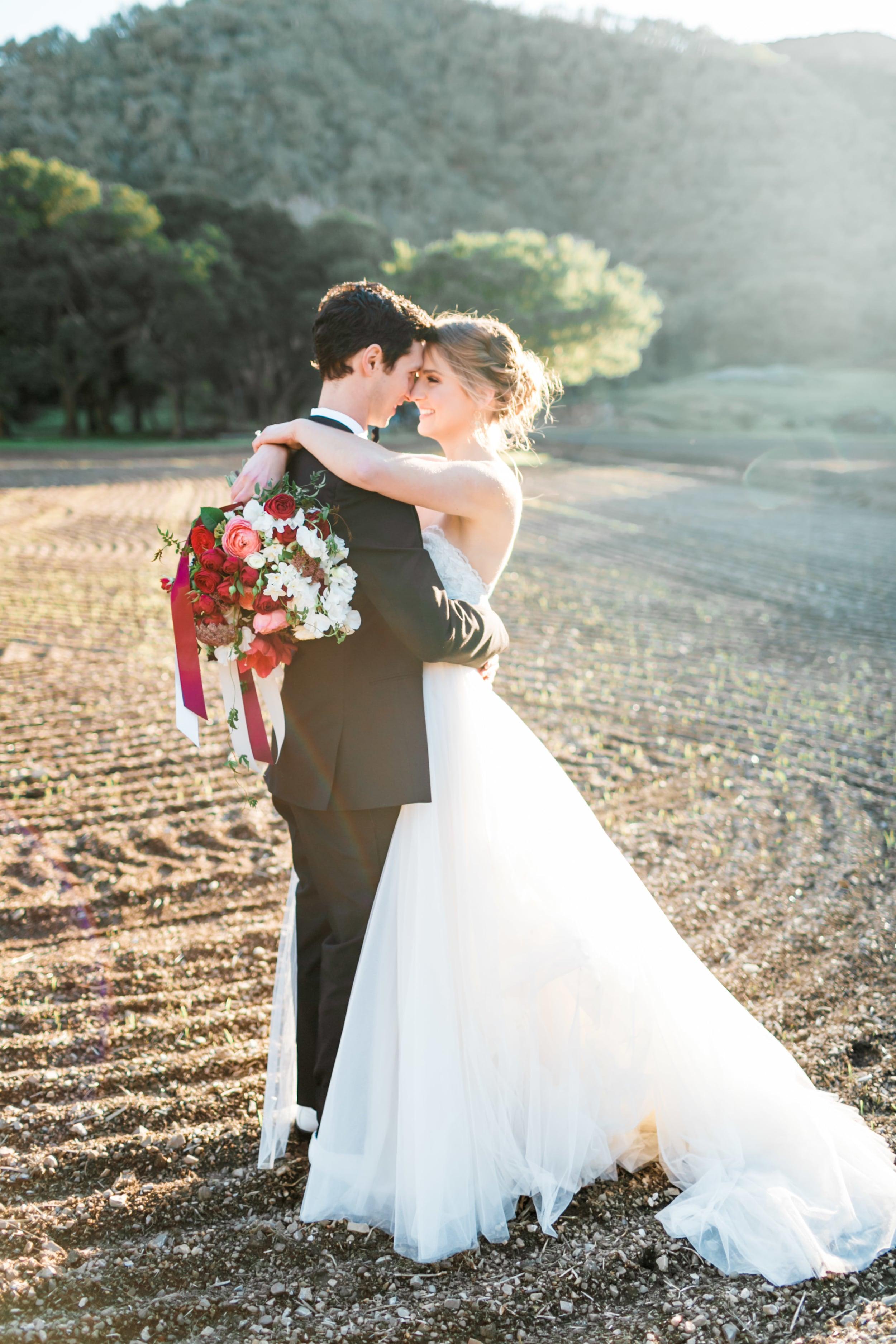 Natalie_Schutt_Photography_Winter_Wedding_San_Luis_Obispo-177.jpg