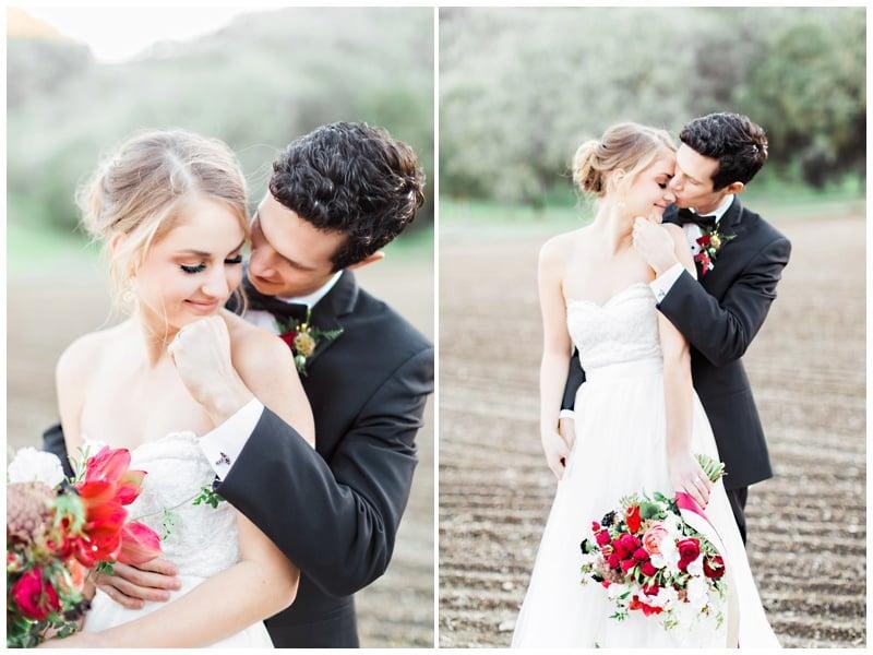 Natalie_Schutt_Photography _San_Luis_Obispo_California_Wedding_Photographer_0020.jpg