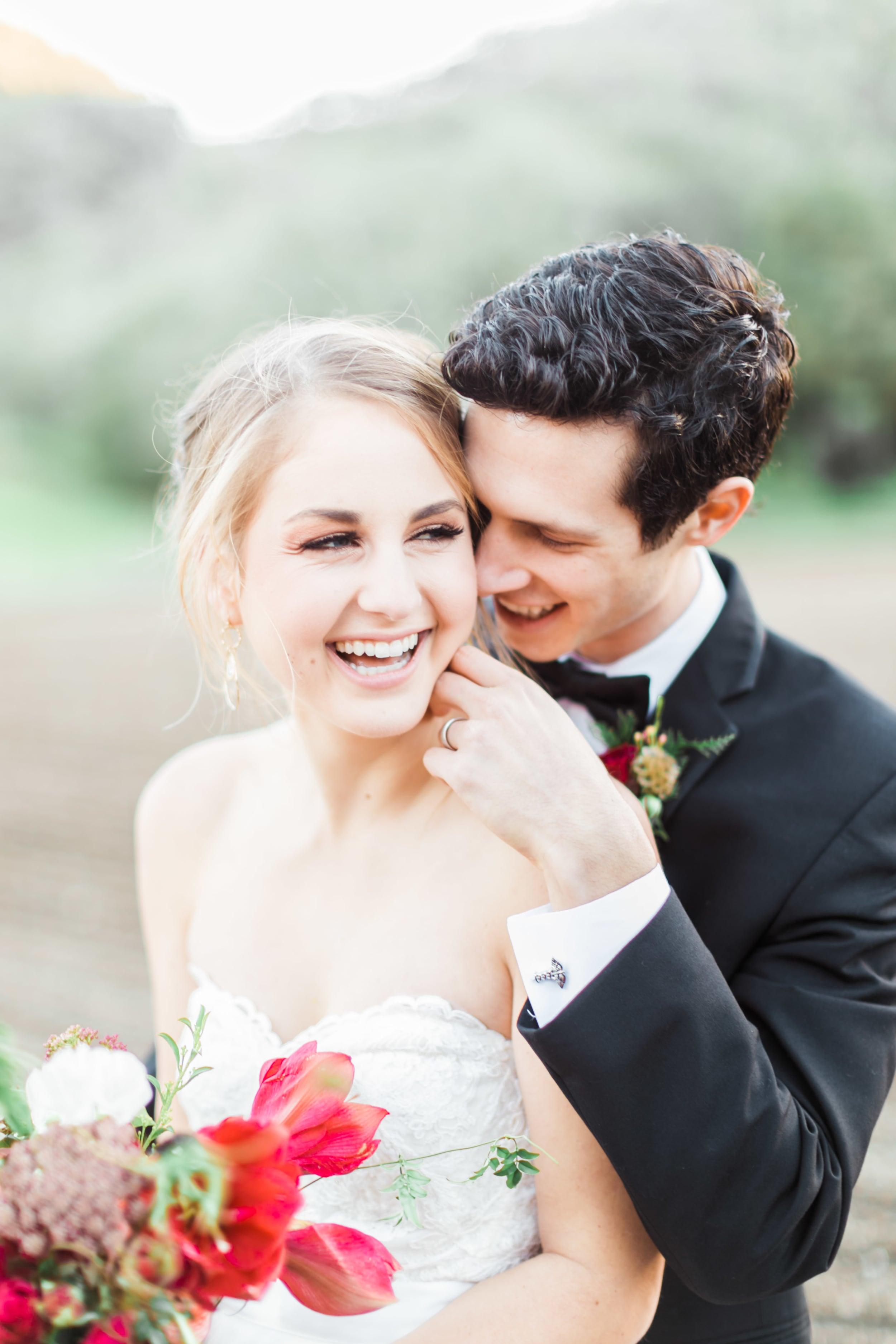 Natalie_Schutt_Photography_Winter_Wedding_San_Luis_Obispo-182.jpg