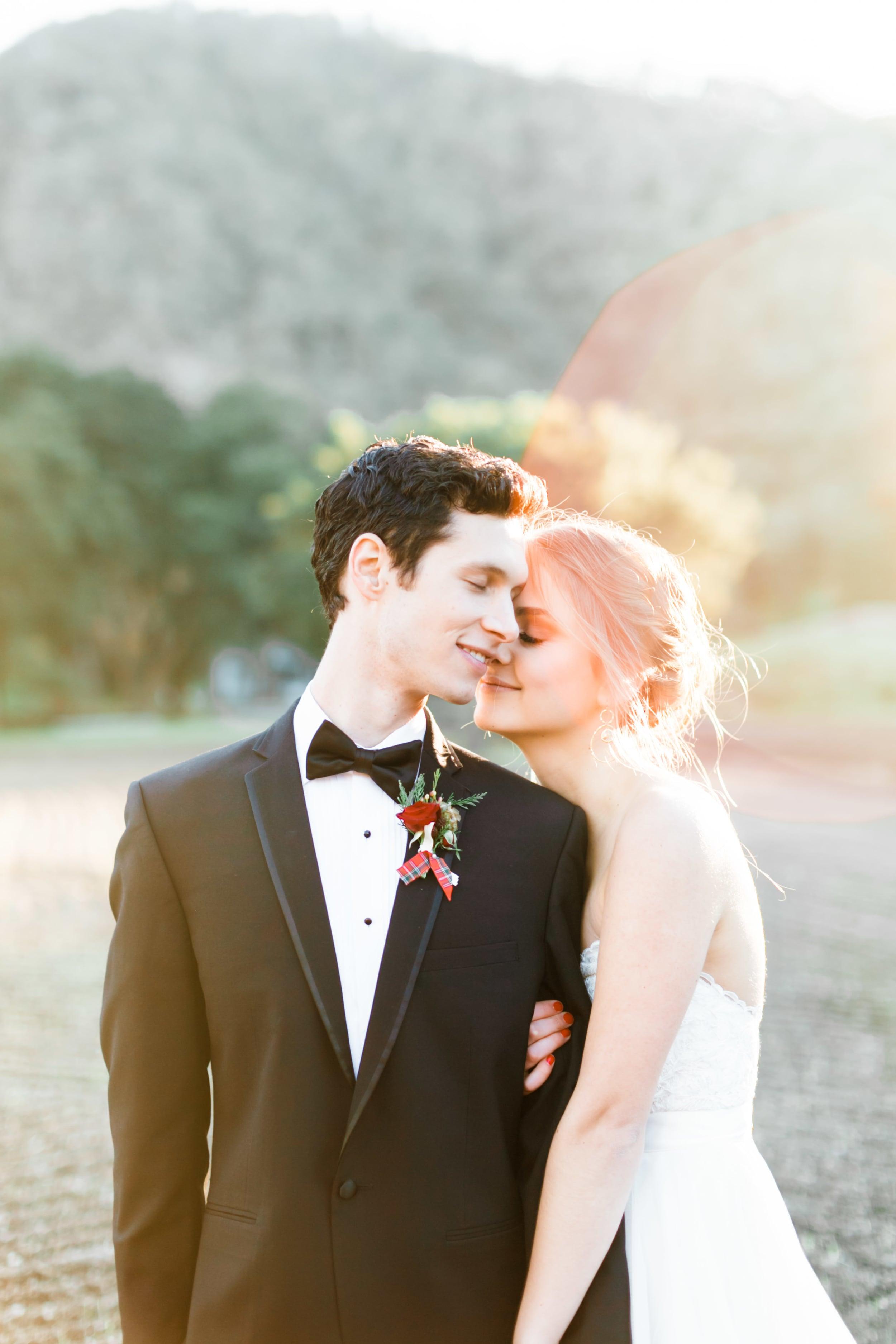 Natalie_Schutt_Photography_Winter_Wedding_San_Luis_Obispo-192.jpg