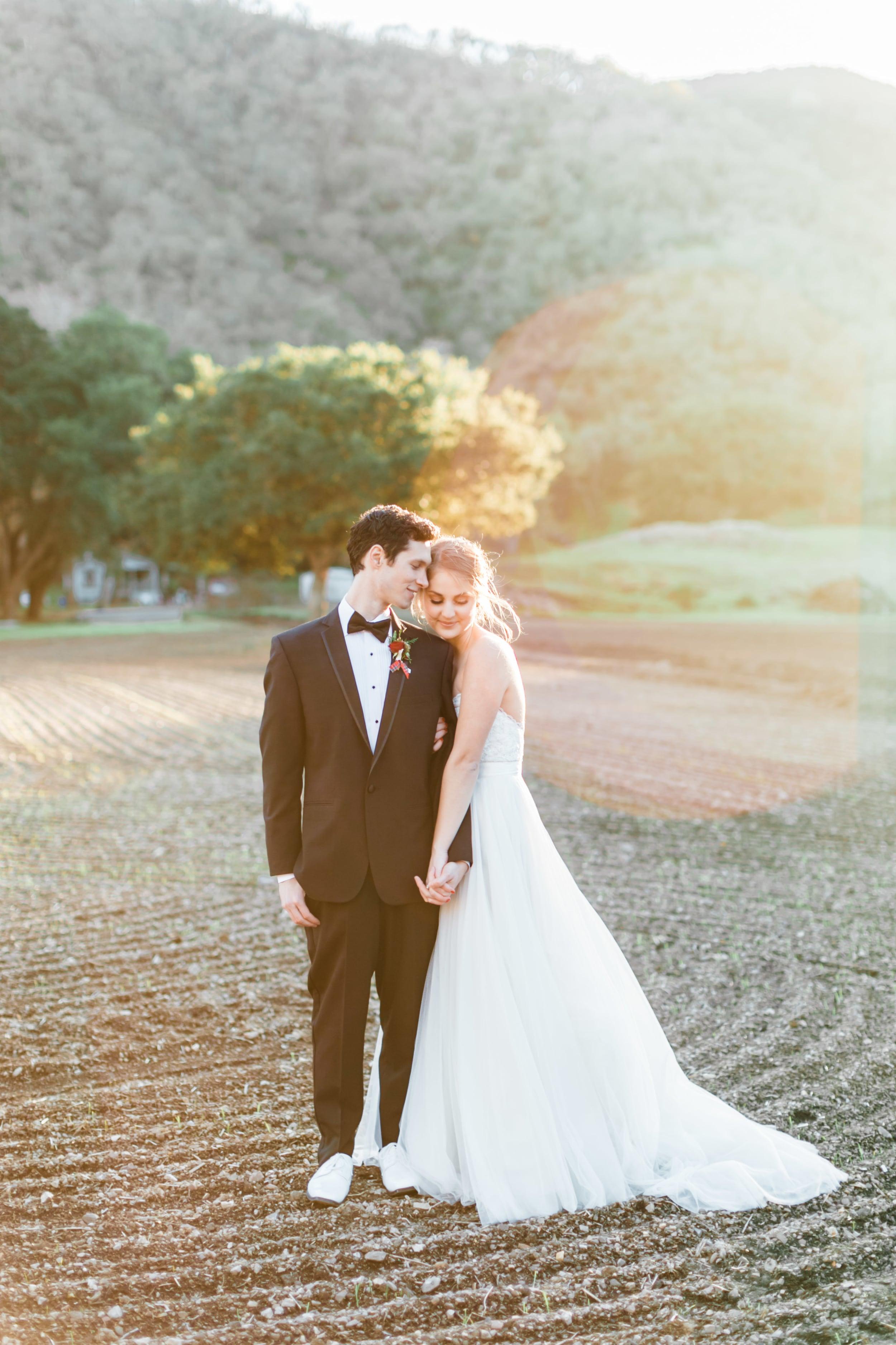 Natalie_Schutt_Photography_Winter_Wedding_San_Luis_Obispo-190.jpg