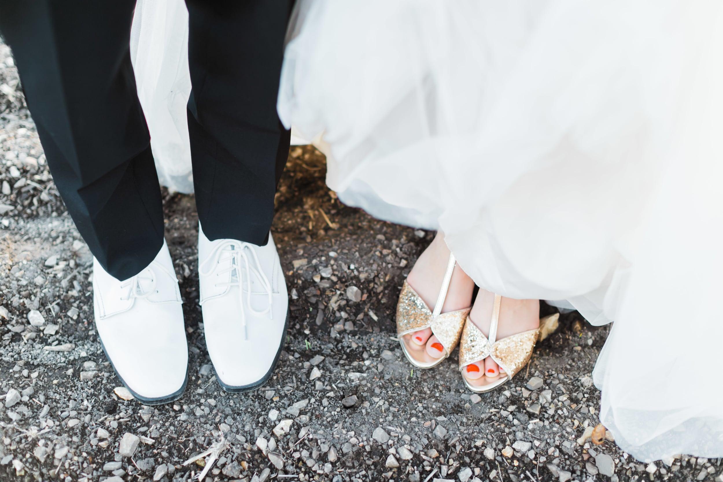 Natalie_Schutt_Photography_Winter_Wedding_San_Luis_Obispo-195.jpg