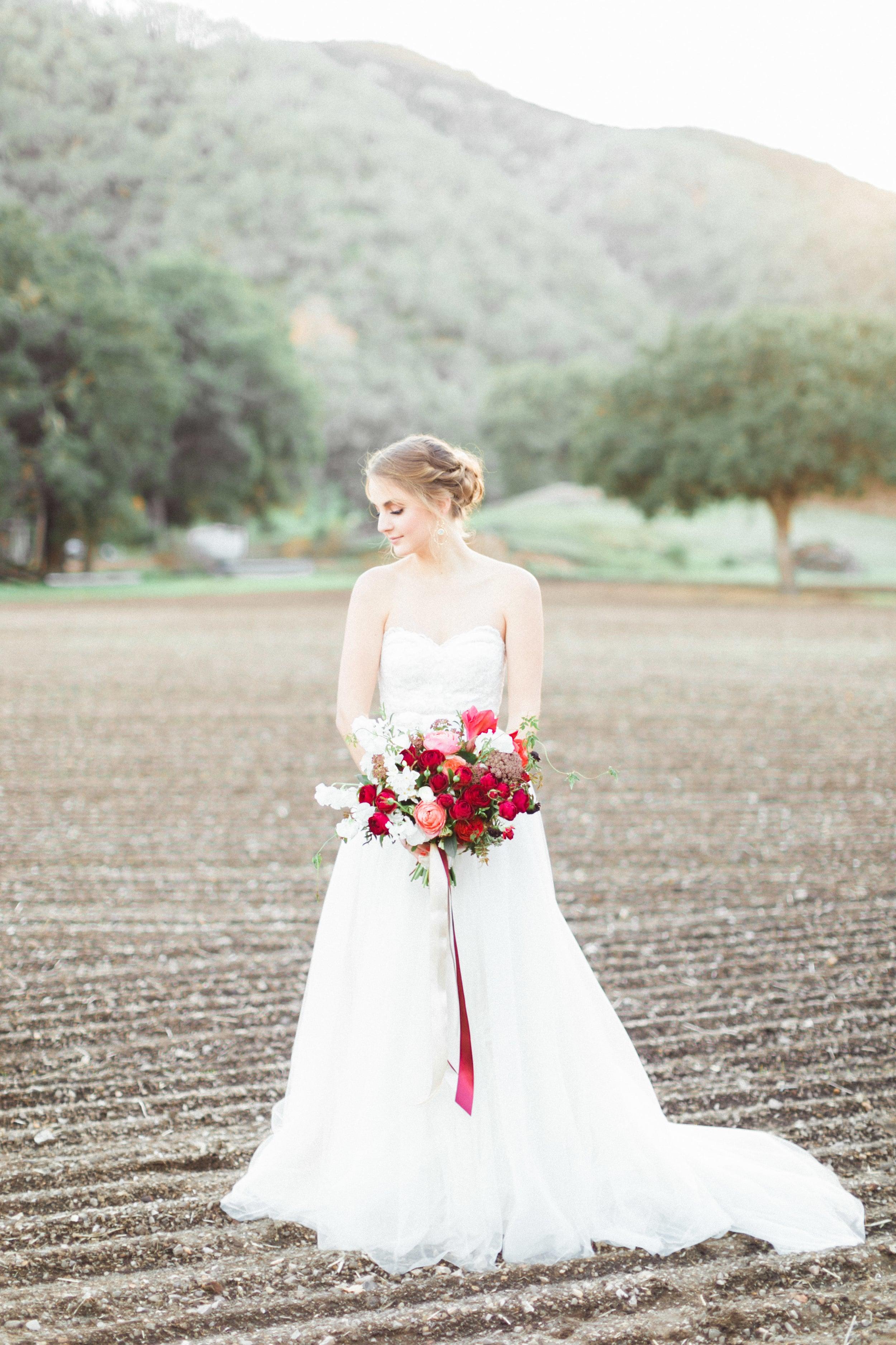 Natalie_Schutt_Photography_Winter_Wedding_San_Luis_Obispo-196.jpg