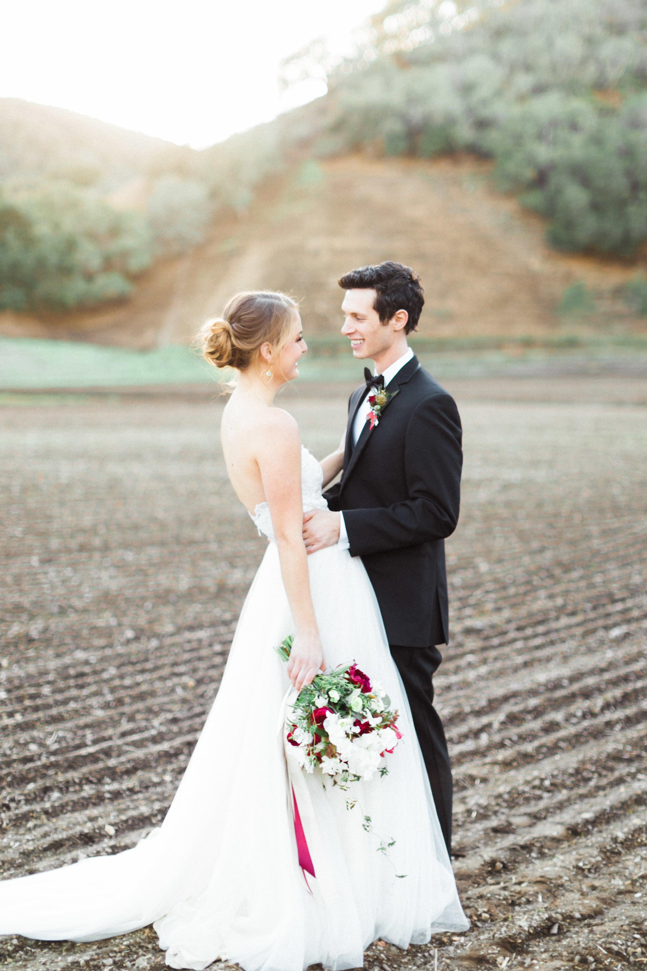 Natalie_Schutt_Photography_Winter_Wedding_San_Luis_Obispo-197.jpg
