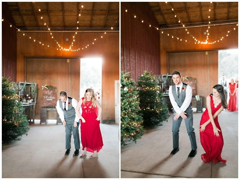Natalie_Schutt_Photography _San_Luis_Obispo_California_Wedding_Photographer_0022.jpg