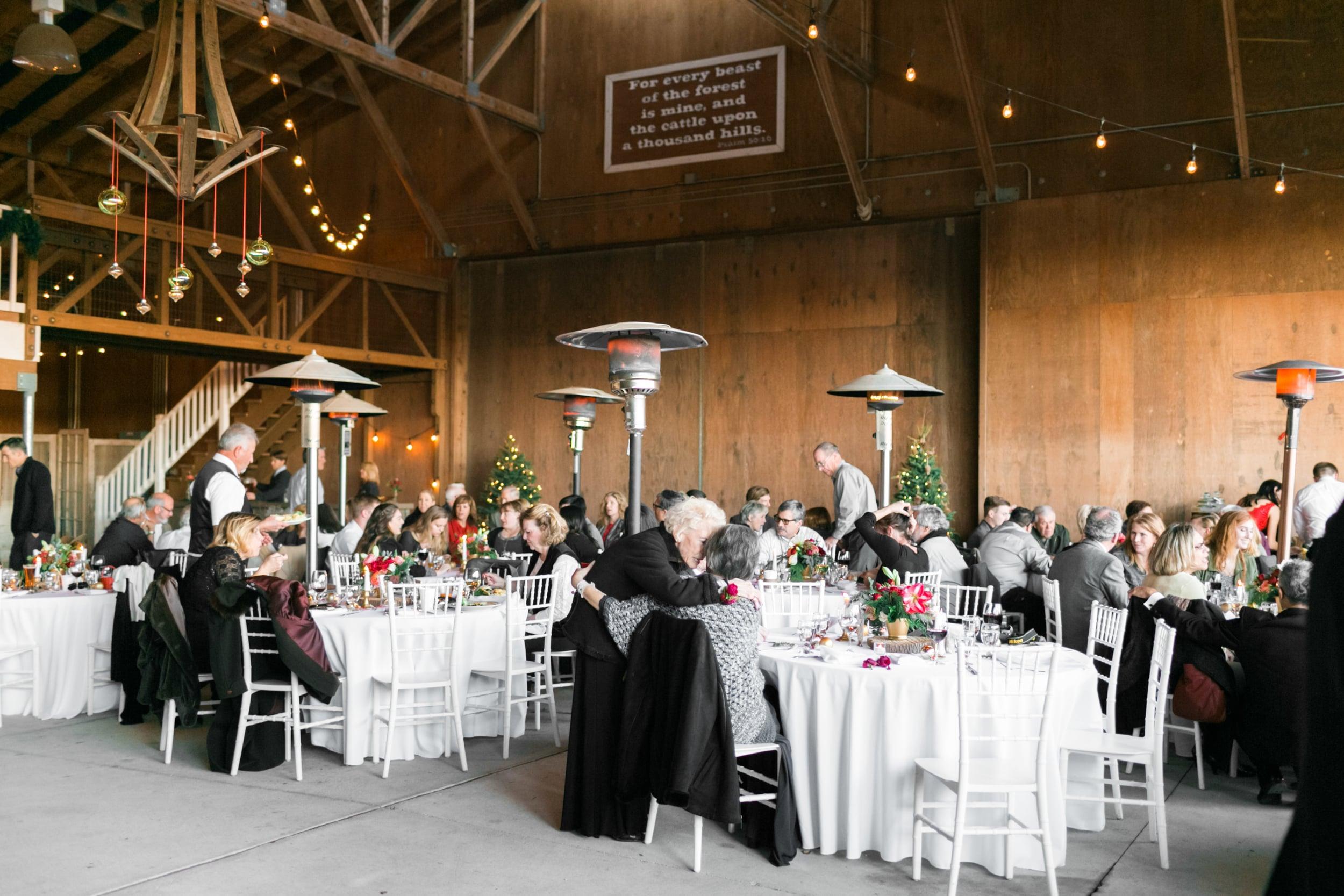 Natalie_Schutt_Photography_Winter_Wedding_San_Luis_Obispo-210.jpg