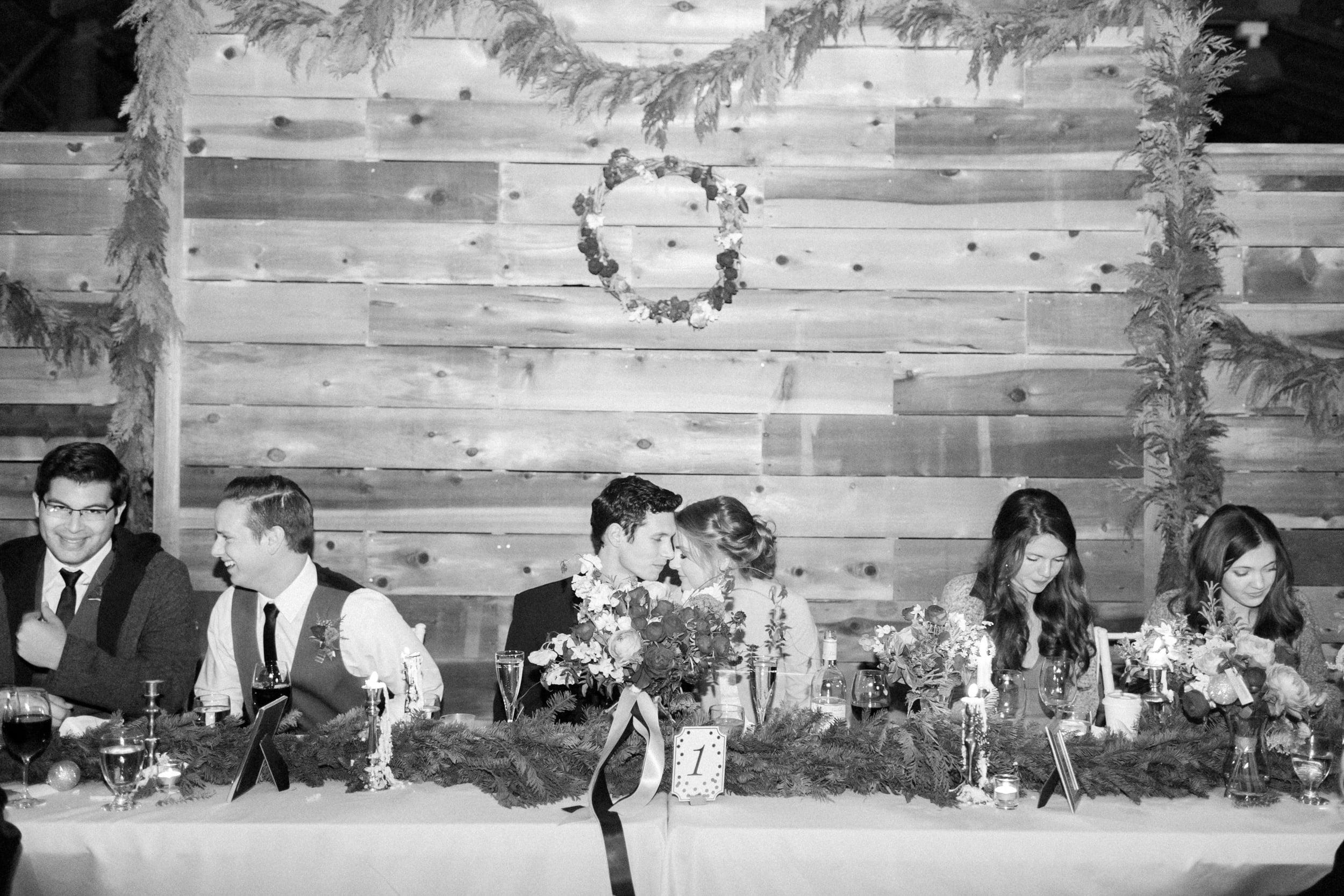Natalie_Schutt_Photography_Winter_Wedding_San_Luis_Obispo-215.jpg