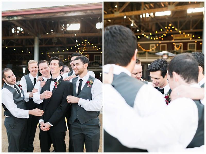 Natalie_Schutt_Photography _San_Luis_Obispo_California_Wedding_Photographer_0009.jpg