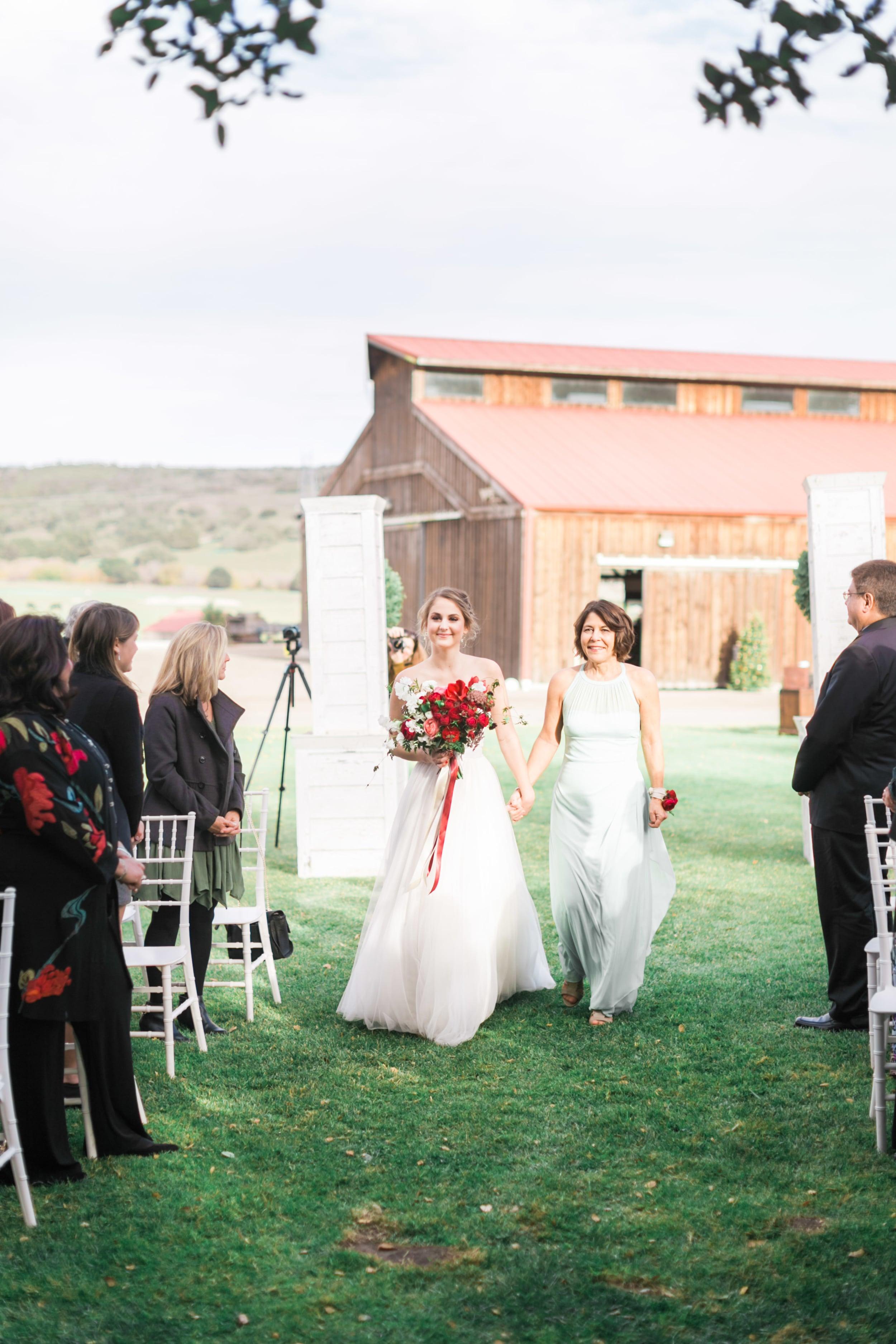 Natalie_Schutt_Photography_Winter_Wedding_San_Luis_Obispo-102.jpg