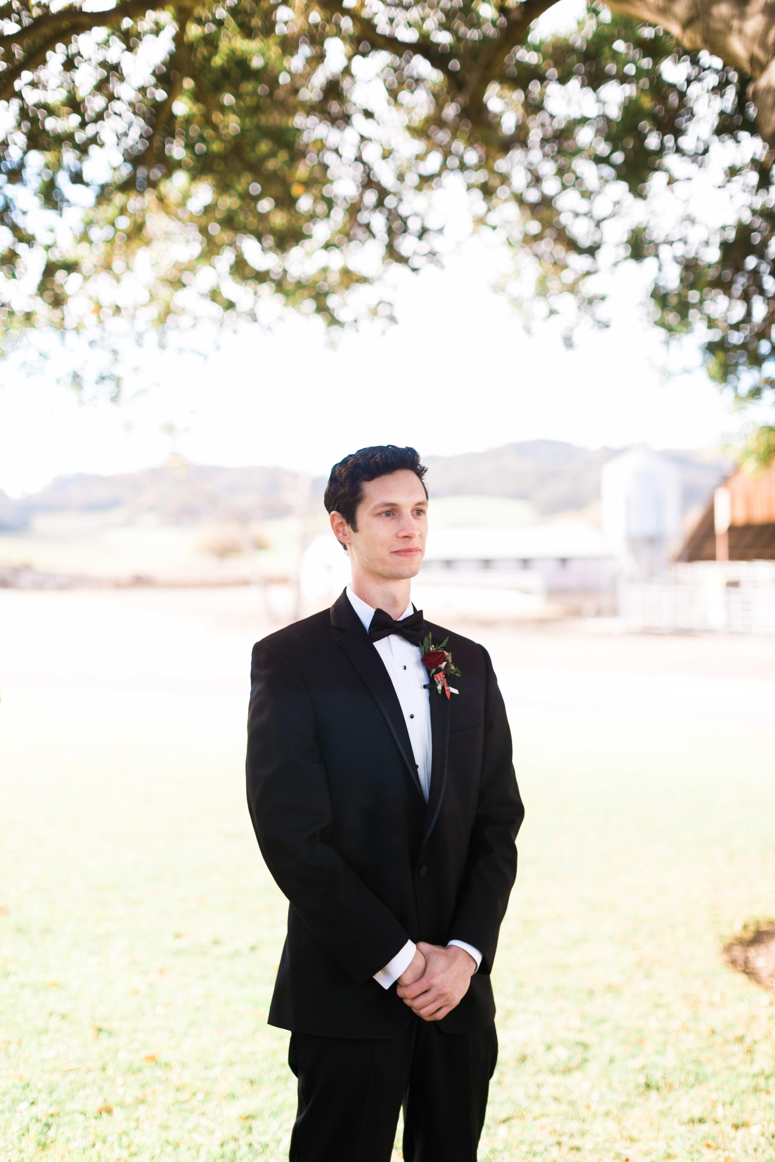 Natalie_Schutt_Photography_Winter_Wedding_San_Luis_Obispo-104.jpg