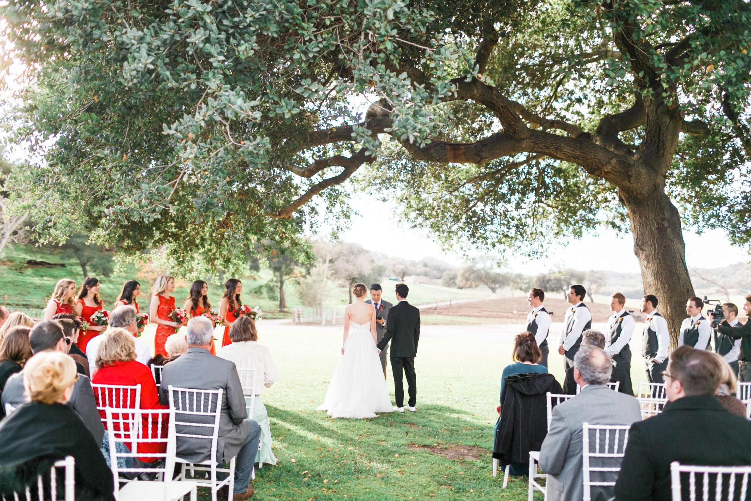 Natalie_Schutt_Photography_Winter_Wedding_San_Luis_Obispo-107.jpg