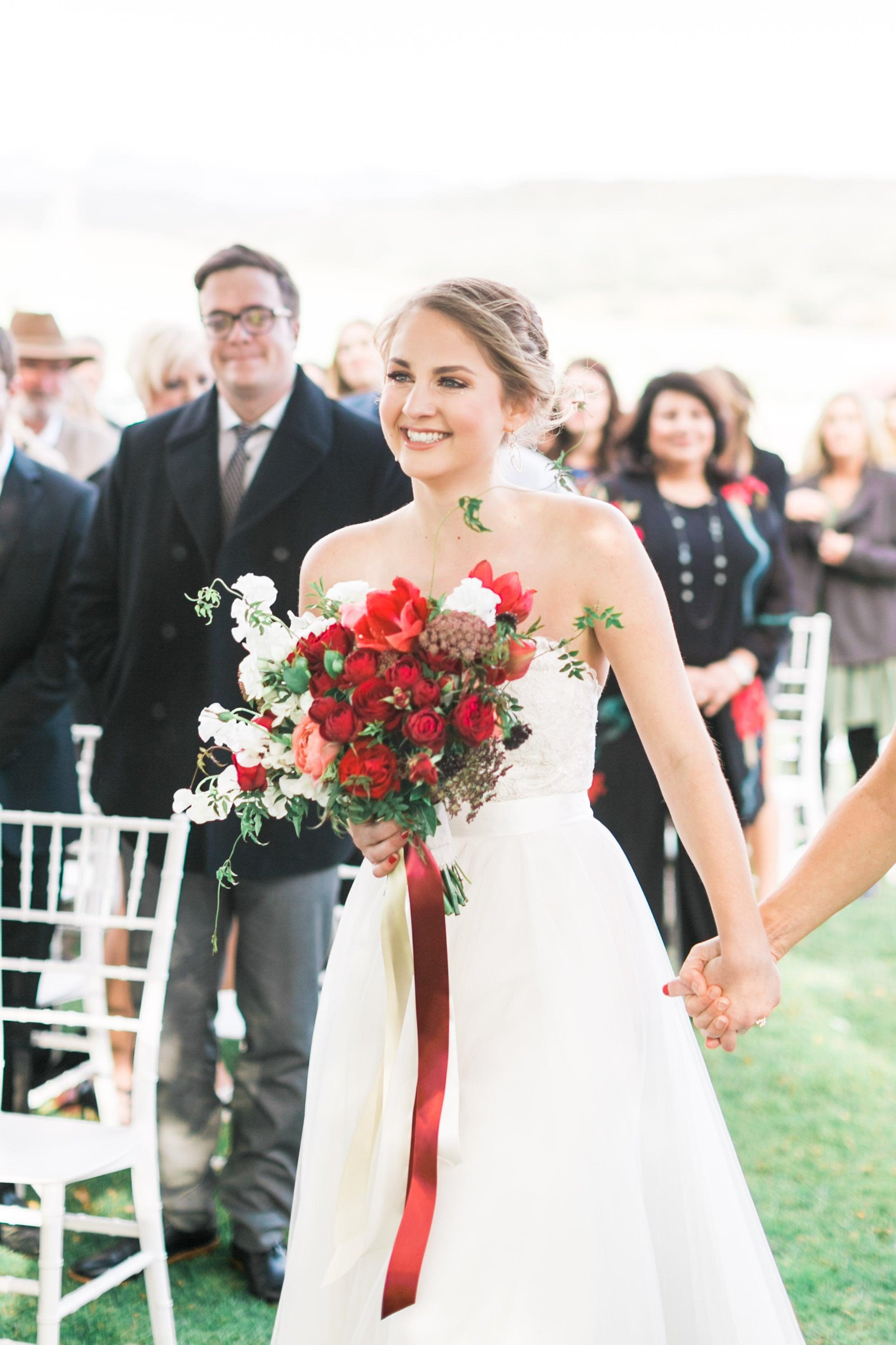 Natalie_Schutt_Photography_Winter_Wedding_San_Luis_Obispo-103.jpg