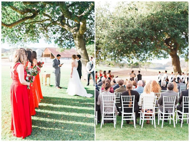 Natalie_Schutt_Photography _San_Luis_Obispo_California_Wedding_Photographer_0012.jpg
