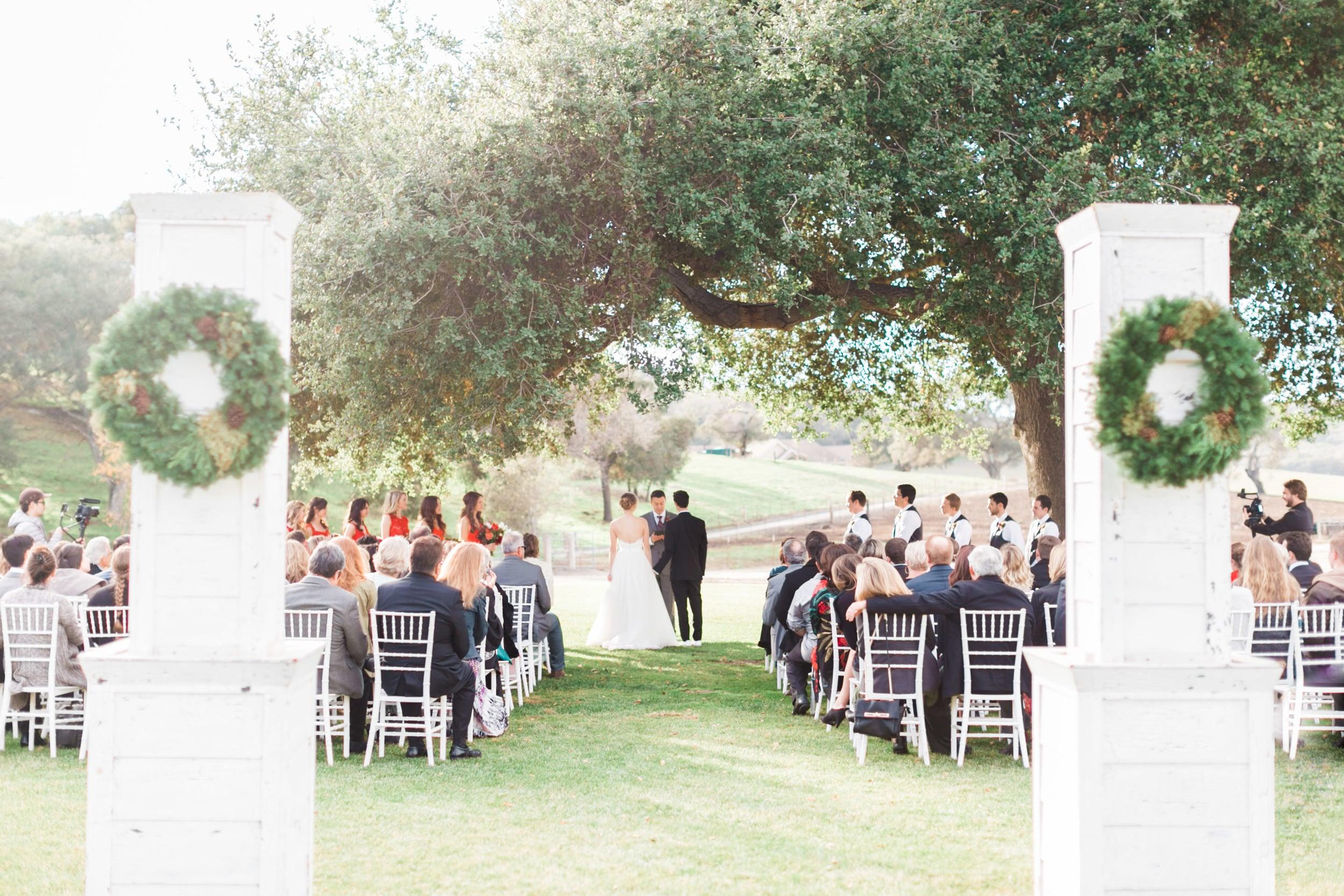 Natalie_Schutt_Photography_Winter_Wedding_San_Luis_Obispo-115.jpg