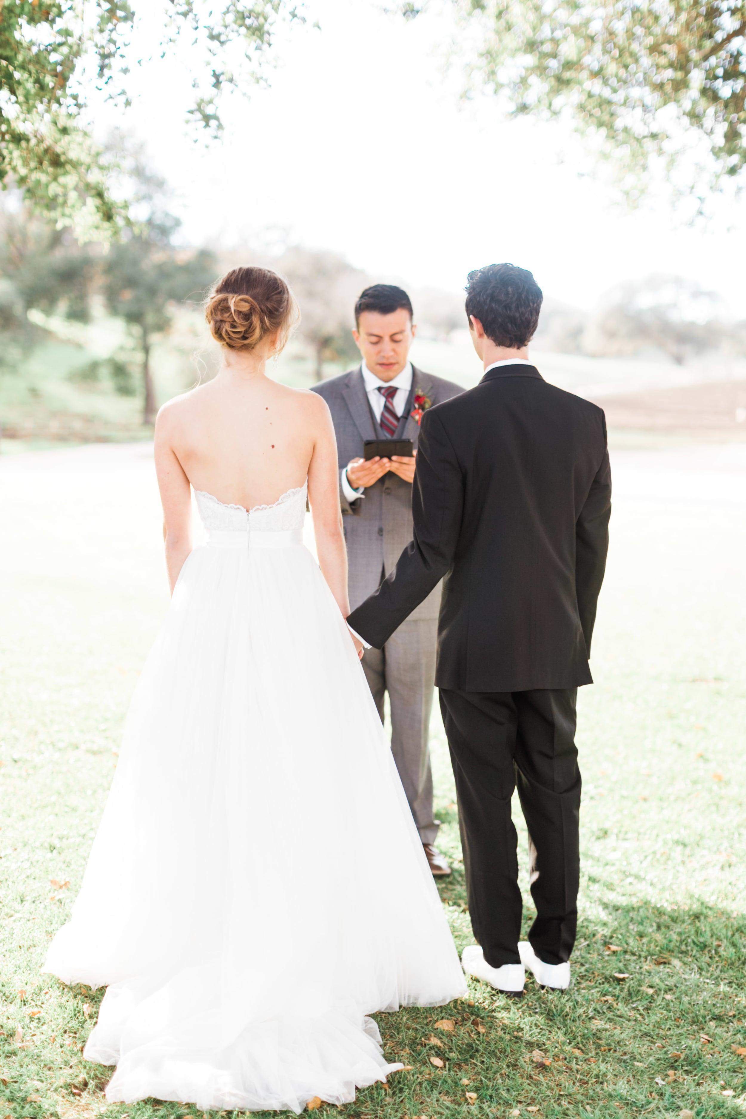 Natalie_Schutt_Photography_Winter_Wedding_San_Luis_Obispo-117.jpg