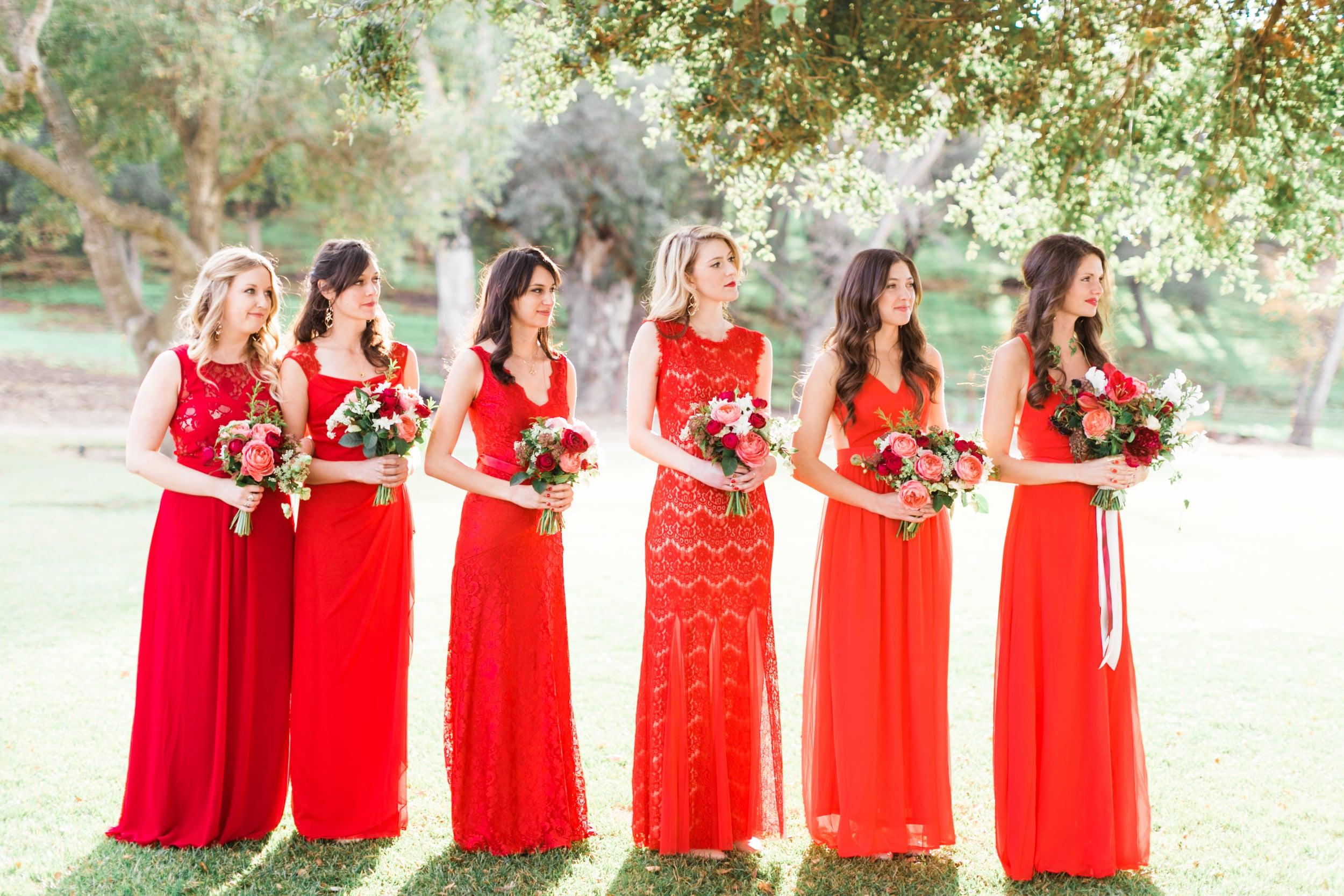 Natalie_Schutt_Photography_Winter_Wedding_San_Luis_Obispo-116.jpg