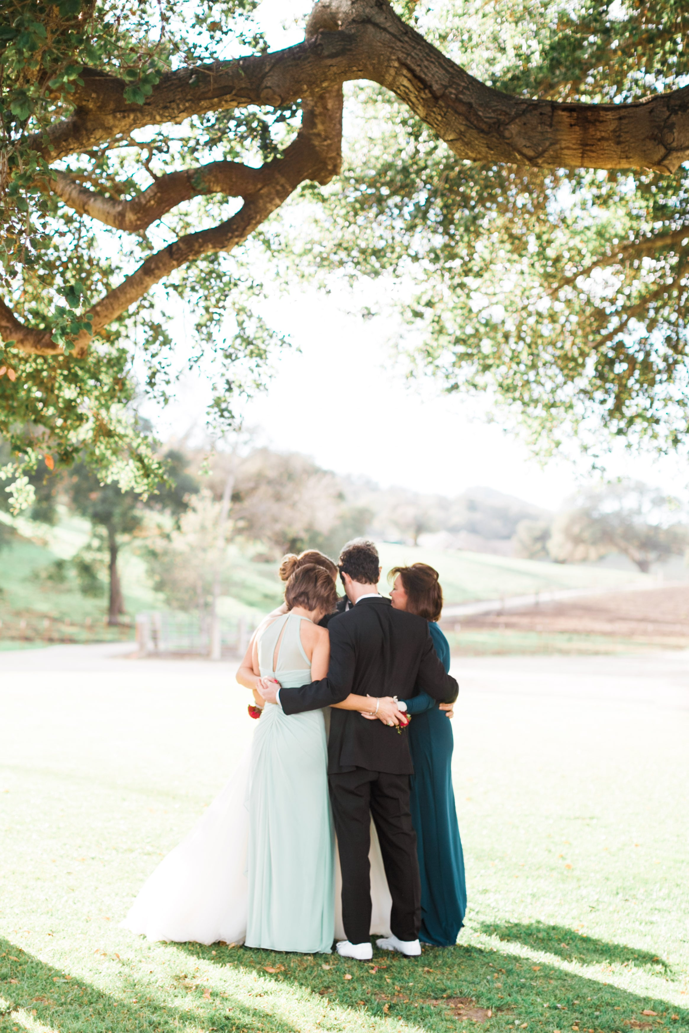Natalie_Schutt_Photography_Winter_Wedding_San_Luis_Obispo-123.jpg