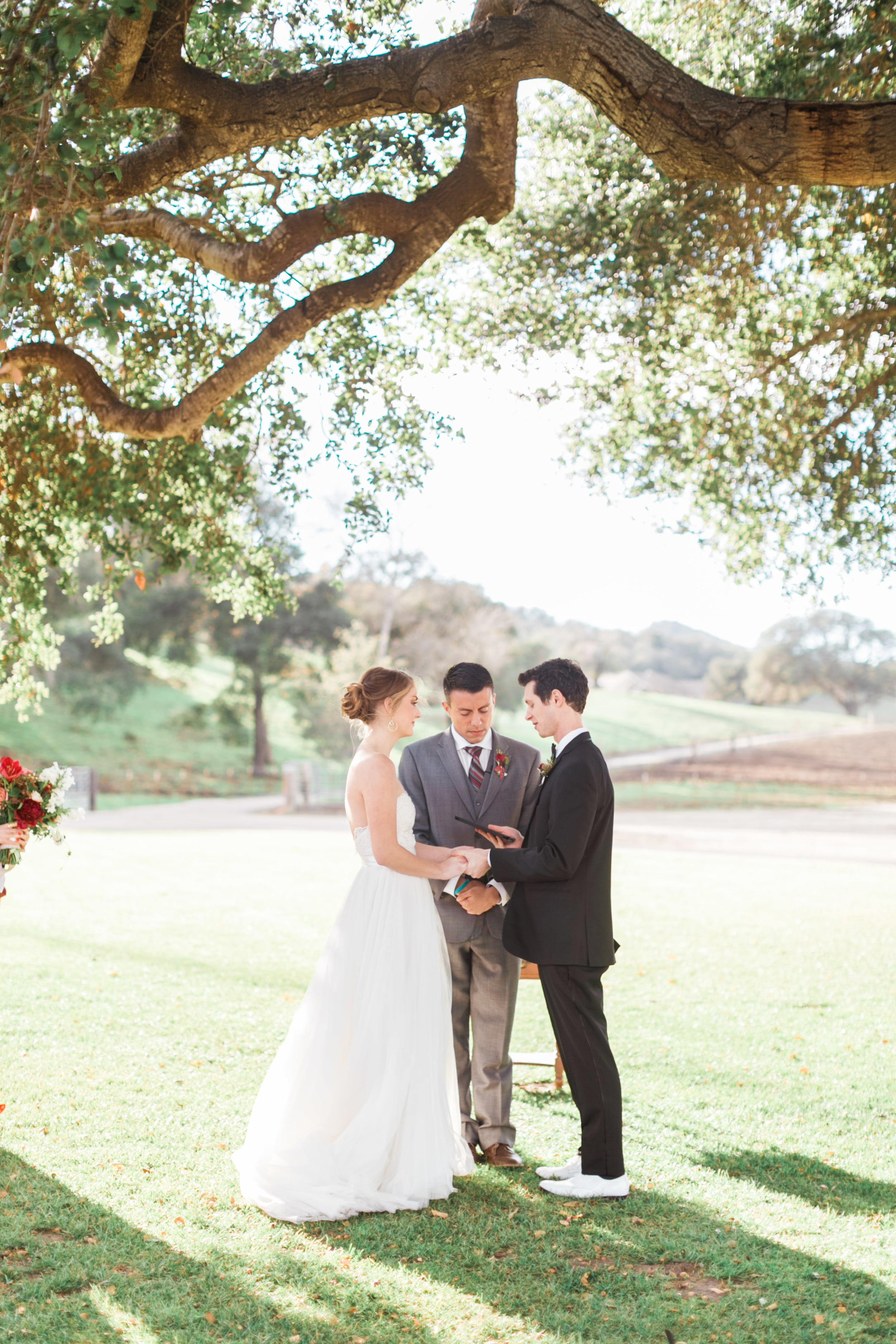 Natalie_Schutt_Photography_Winter_Wedding_San_Luis_Obispo-126.jpg