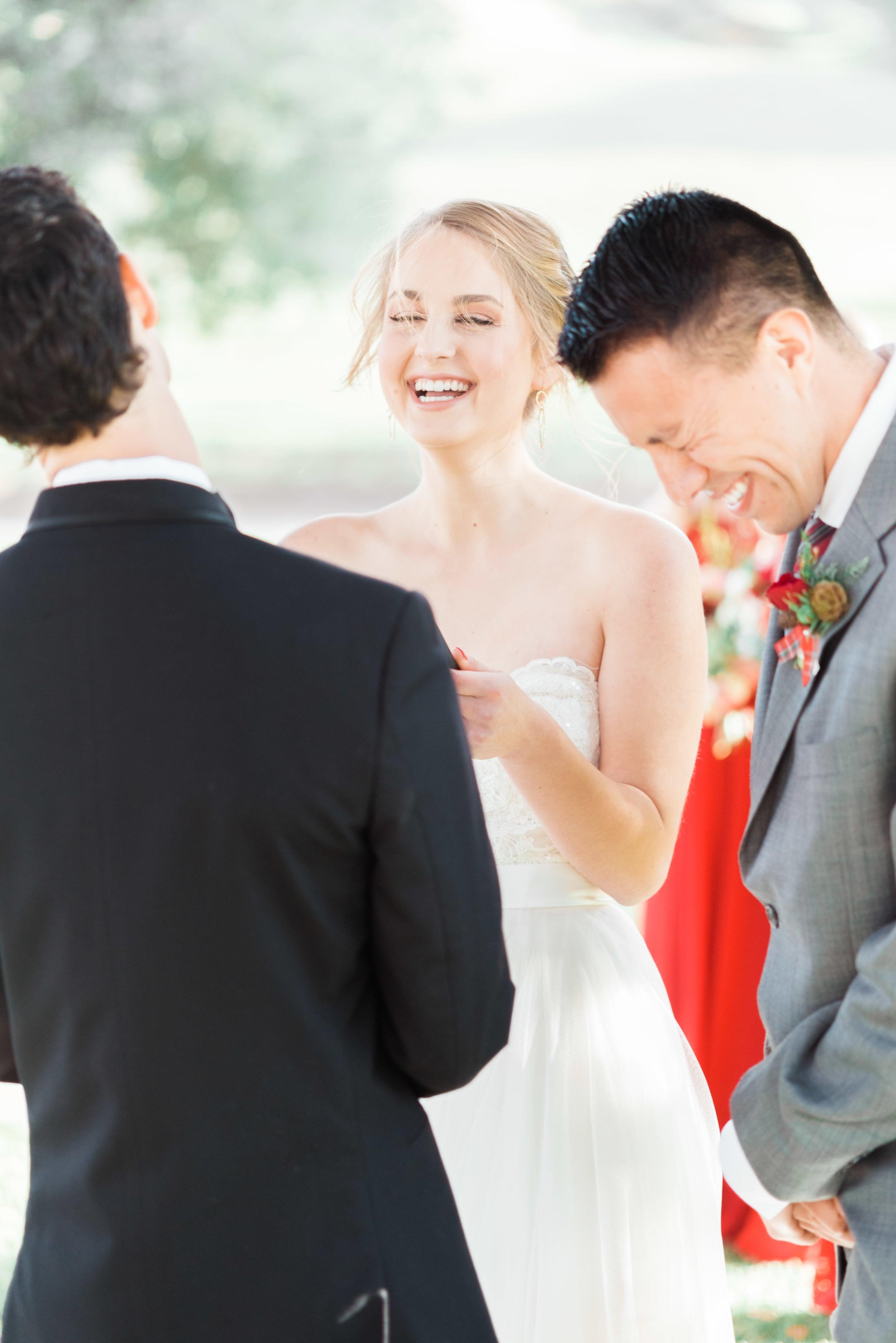 Natalie_Schutt_Photography_Winter_Wedding_San_Luis_Obispo-129.jpg