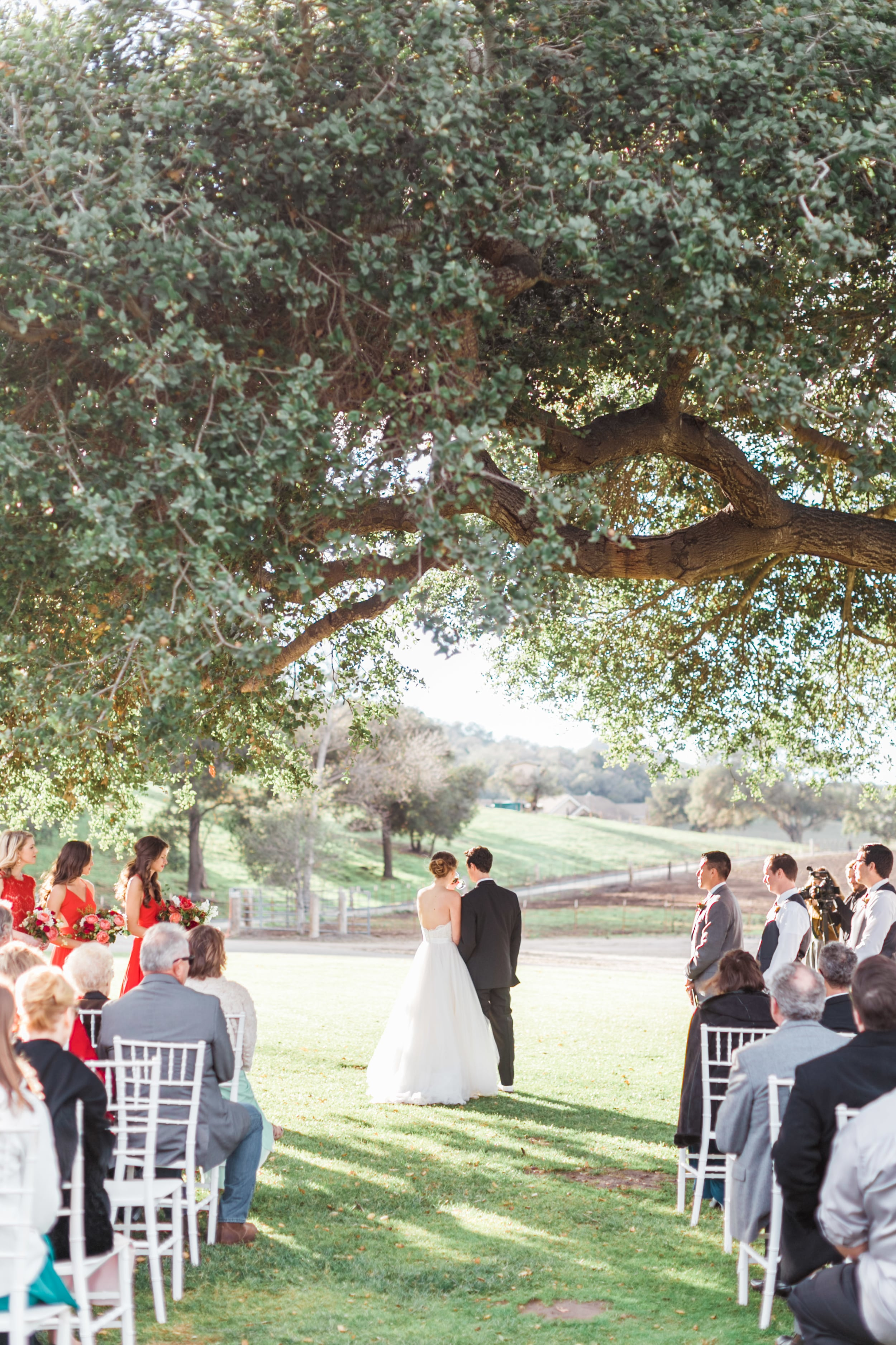 Natalie_Schutt_Photography_Winter_Wedding_San_Luis_Obispo-135.jpg