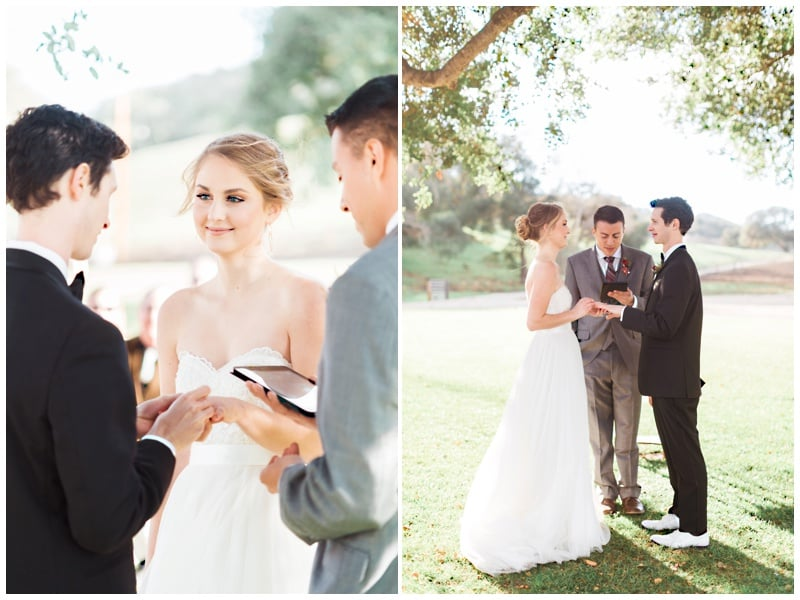 Natalie_Schutt_Photography _San_Luis_Obispo_California_Wedding_Photographer_0014.jpg