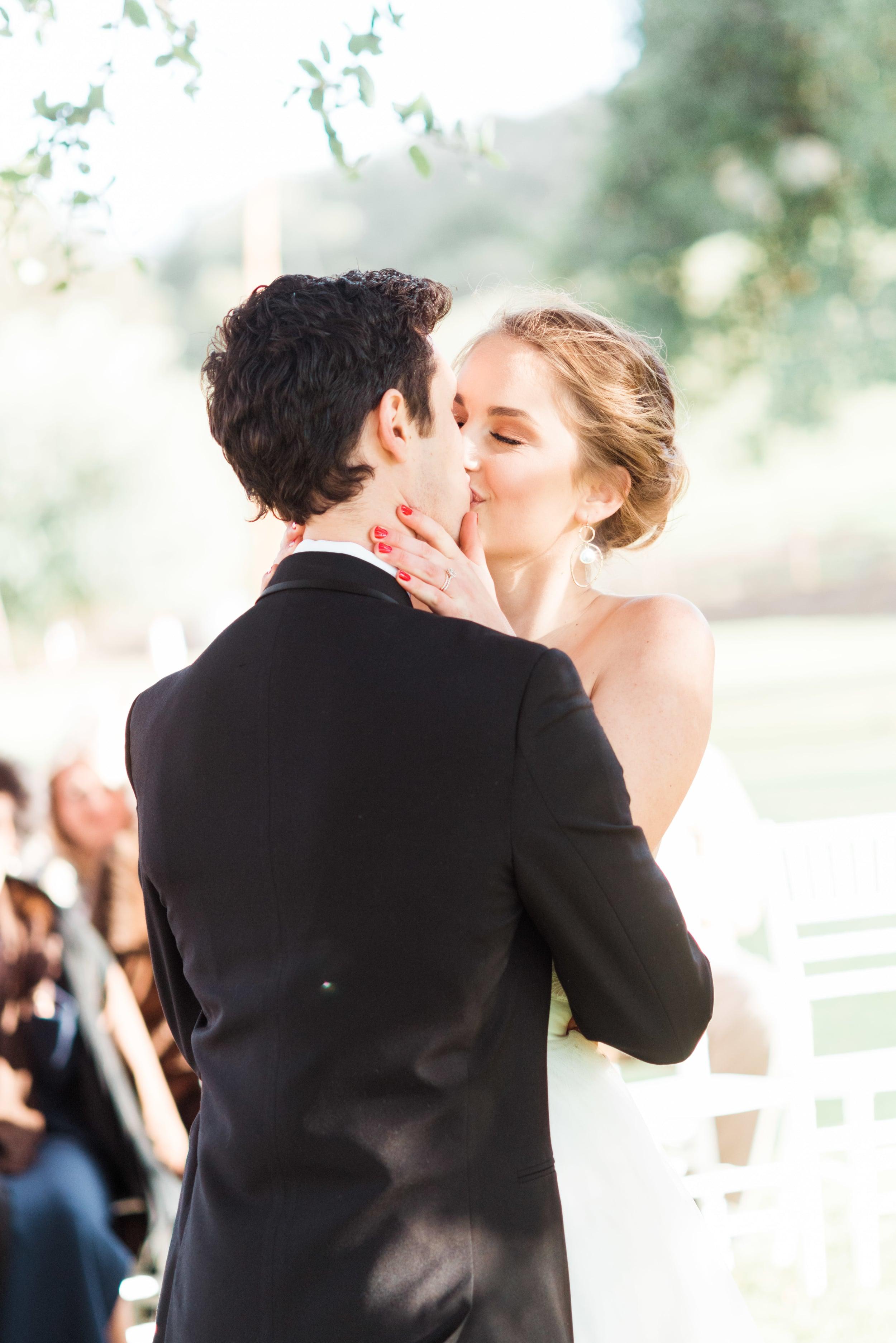 Natalie_Schutt_Photography_Winter_Wedding_San_Luis_Obispo-142.jpg