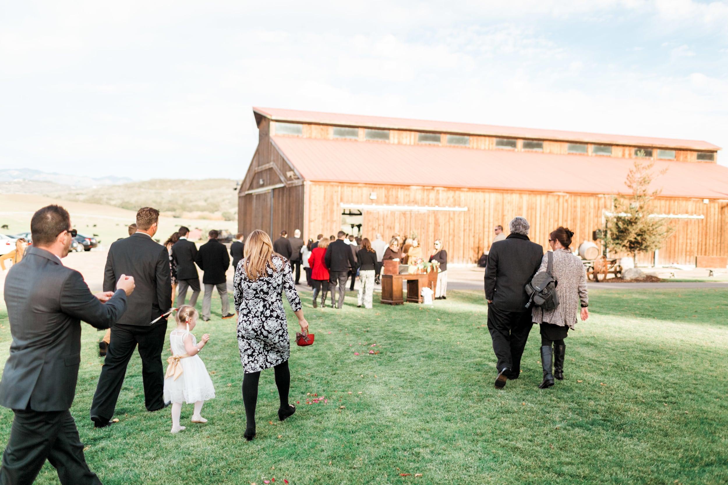 Natalie_Schutt_Photography_Winter_Wedding_San_Luis_Obispo-151.jpg