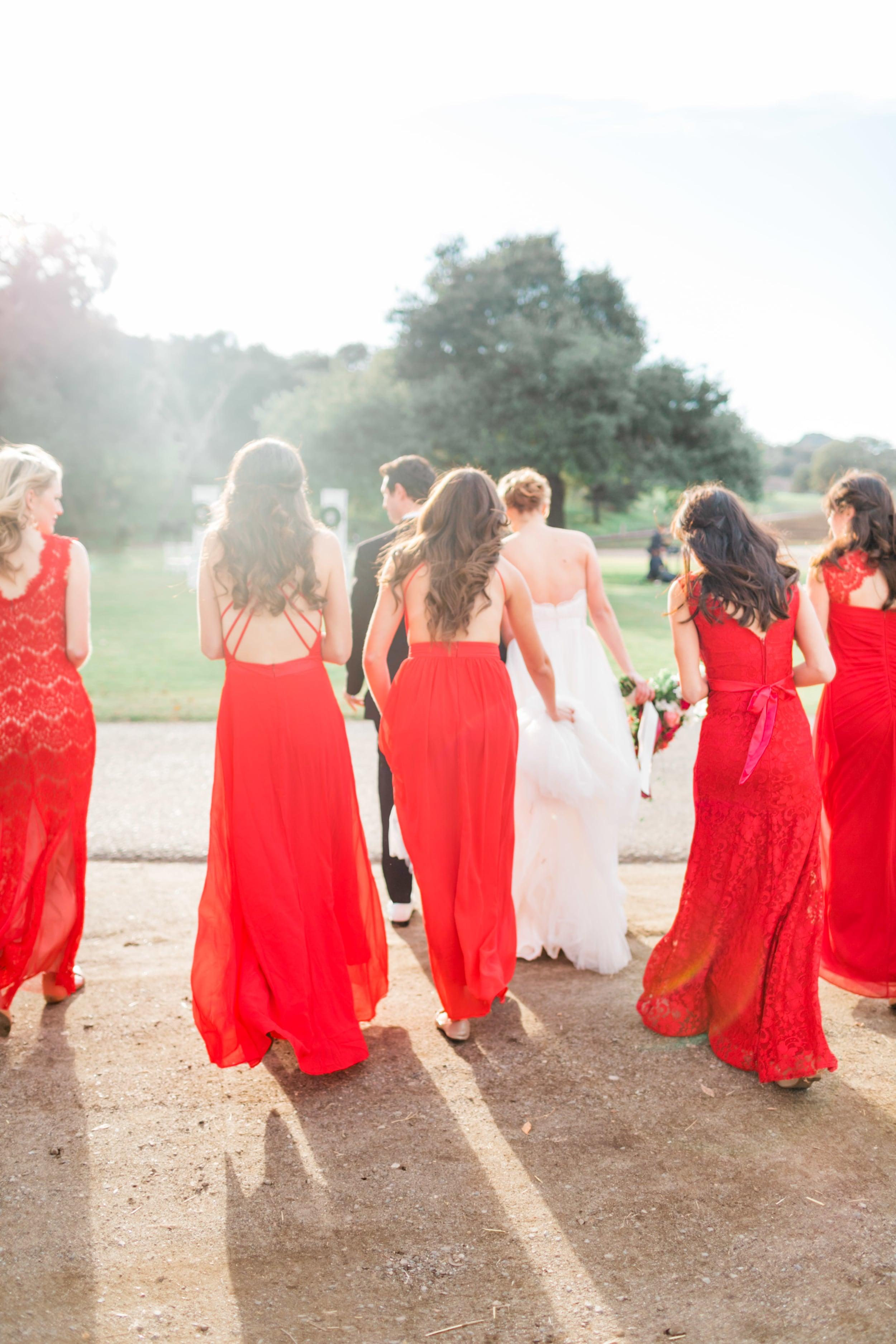 Natalie_Schutt_Photography_Winter_Wedding_San_Luis_Obispo-153.jpg