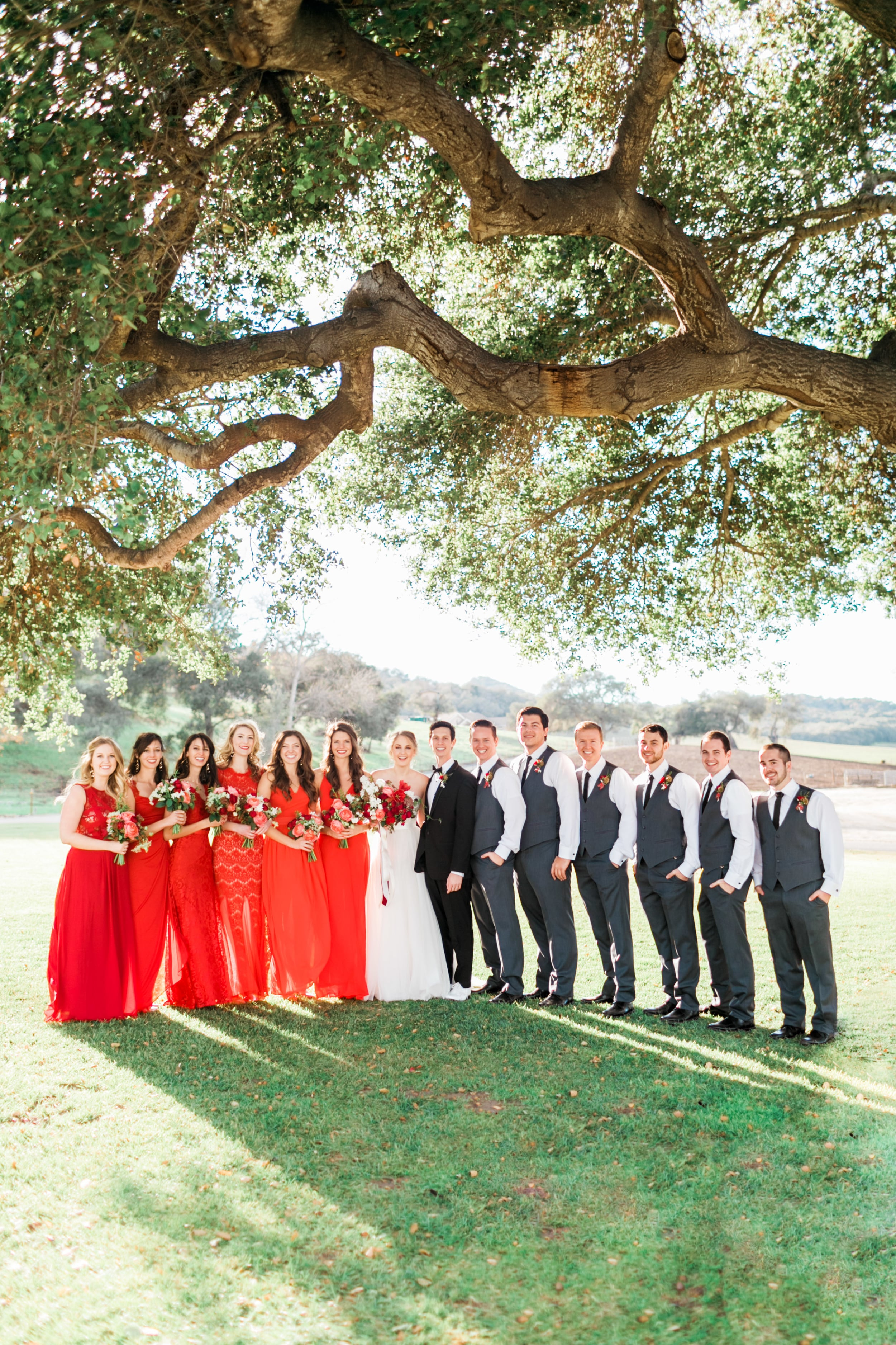Natalie_Schutt_Photography_Winter_Wedding_San_Luis_Obispo-155.jpg
