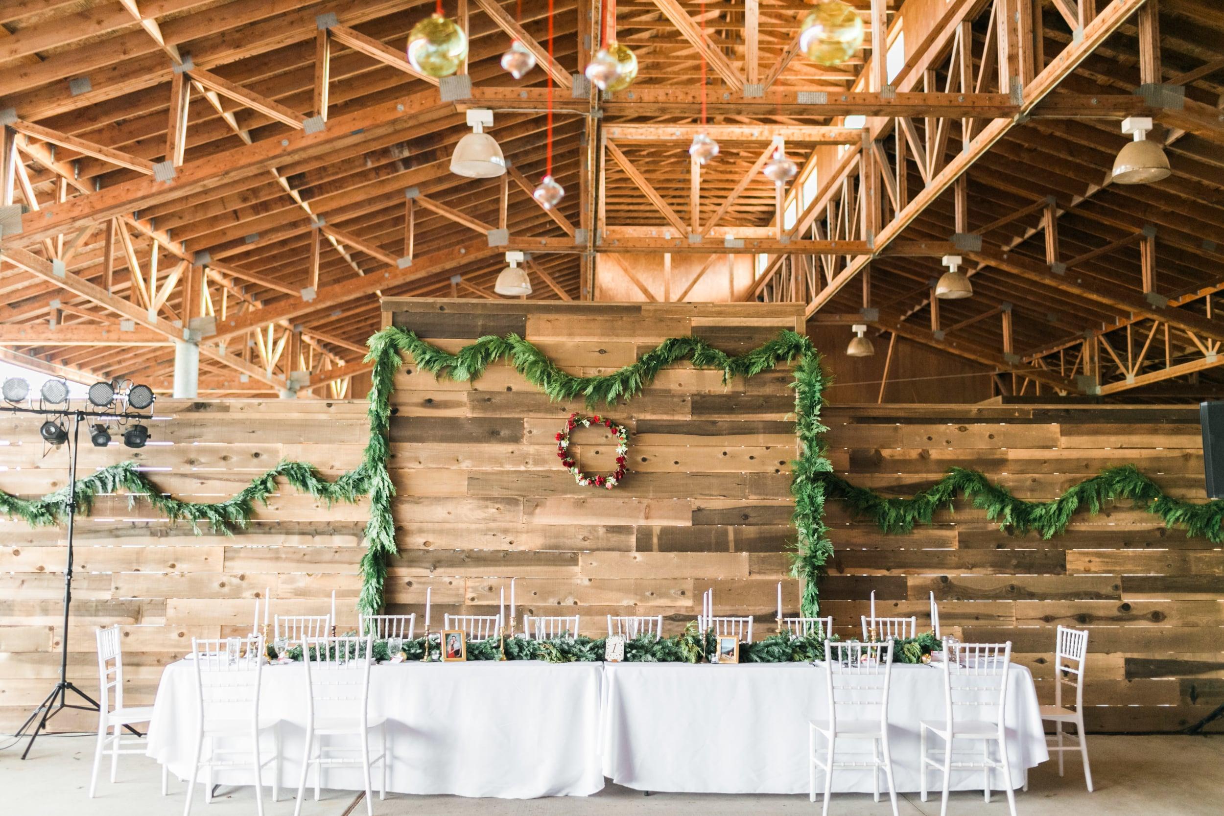 Natalie_Schutt_Photography_Winter_Wedding_San_Luis_Obispo-64.jpg