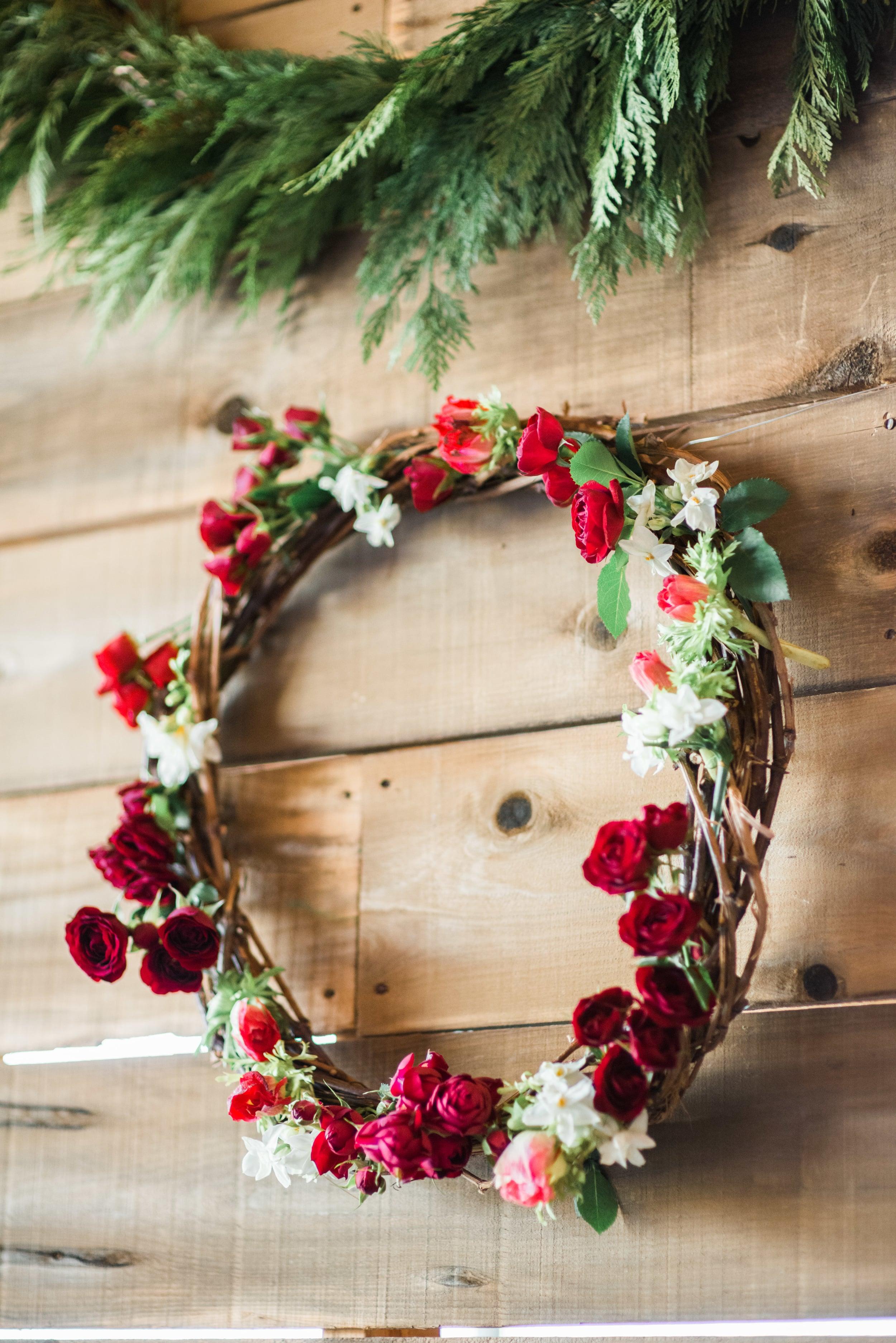 Natalie_Schutt_Photography_Winter_Wedding_San_Luis_Obispo-65.jpg