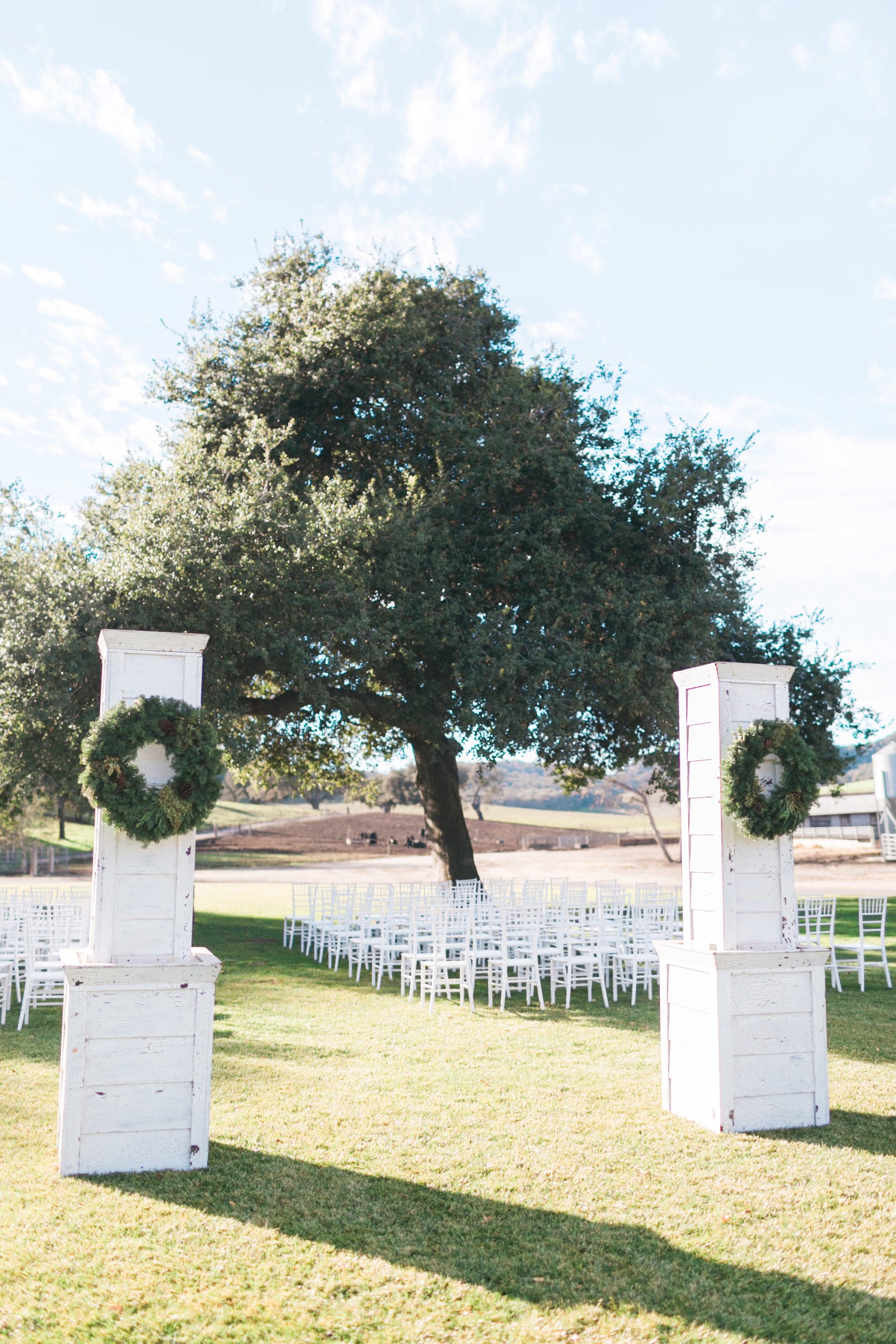 Natalie_Schutt_Photography_Winter_Wedding_San_Luis_Obispo-85.jpg