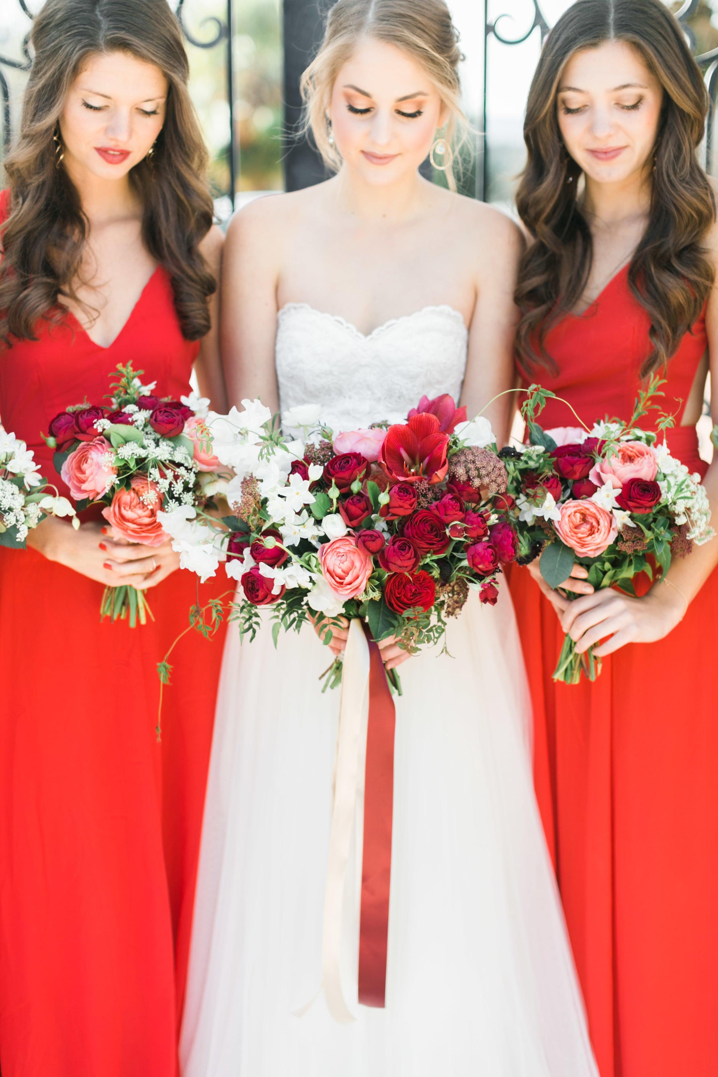 Natalie_Schutt_Photography_Winter_Wedding_San_Luis_Obispo-46.jpg