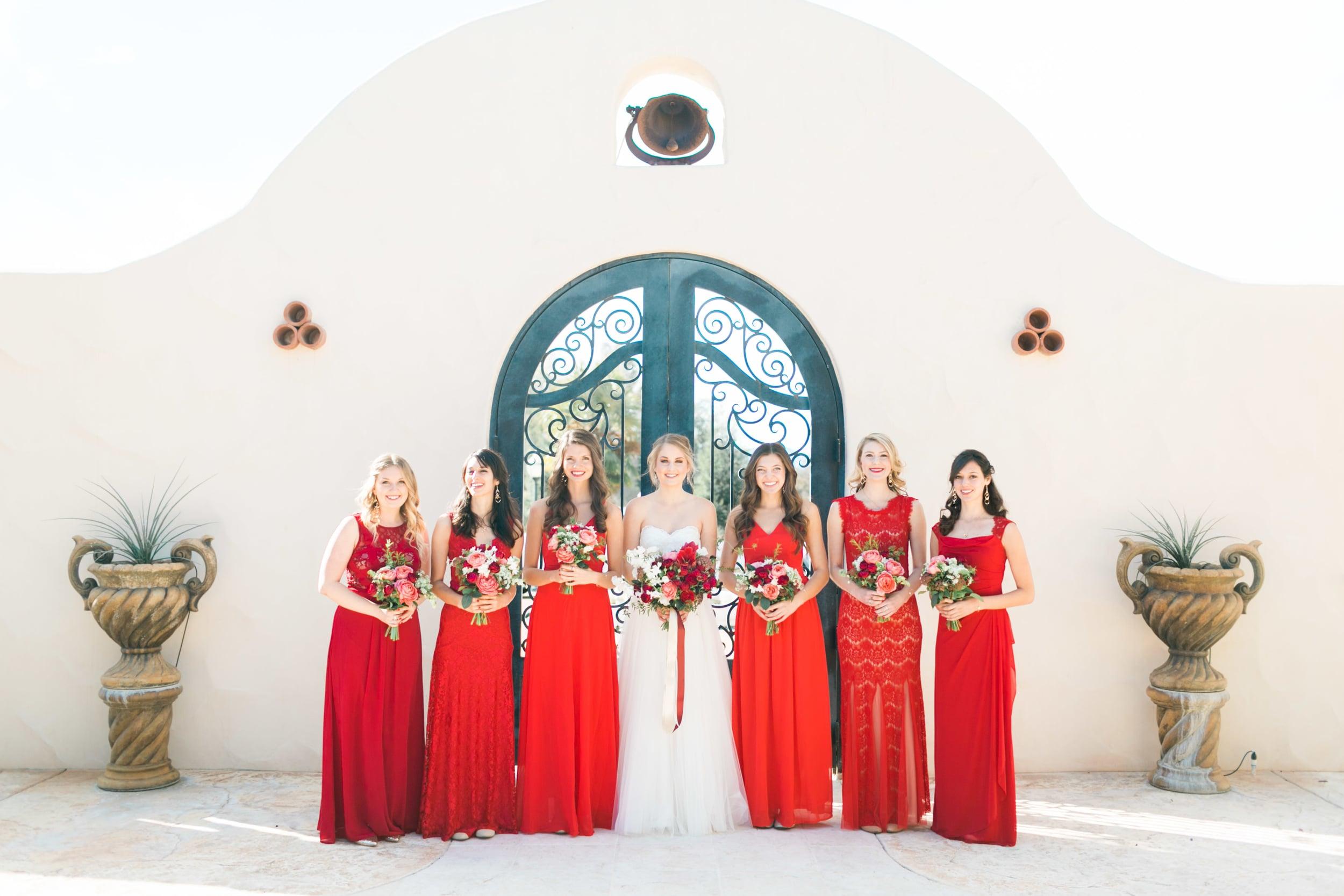 Natalie_Schutt_Photography_Winter_Wedding_San_Luis_Obispo-56.jpg
