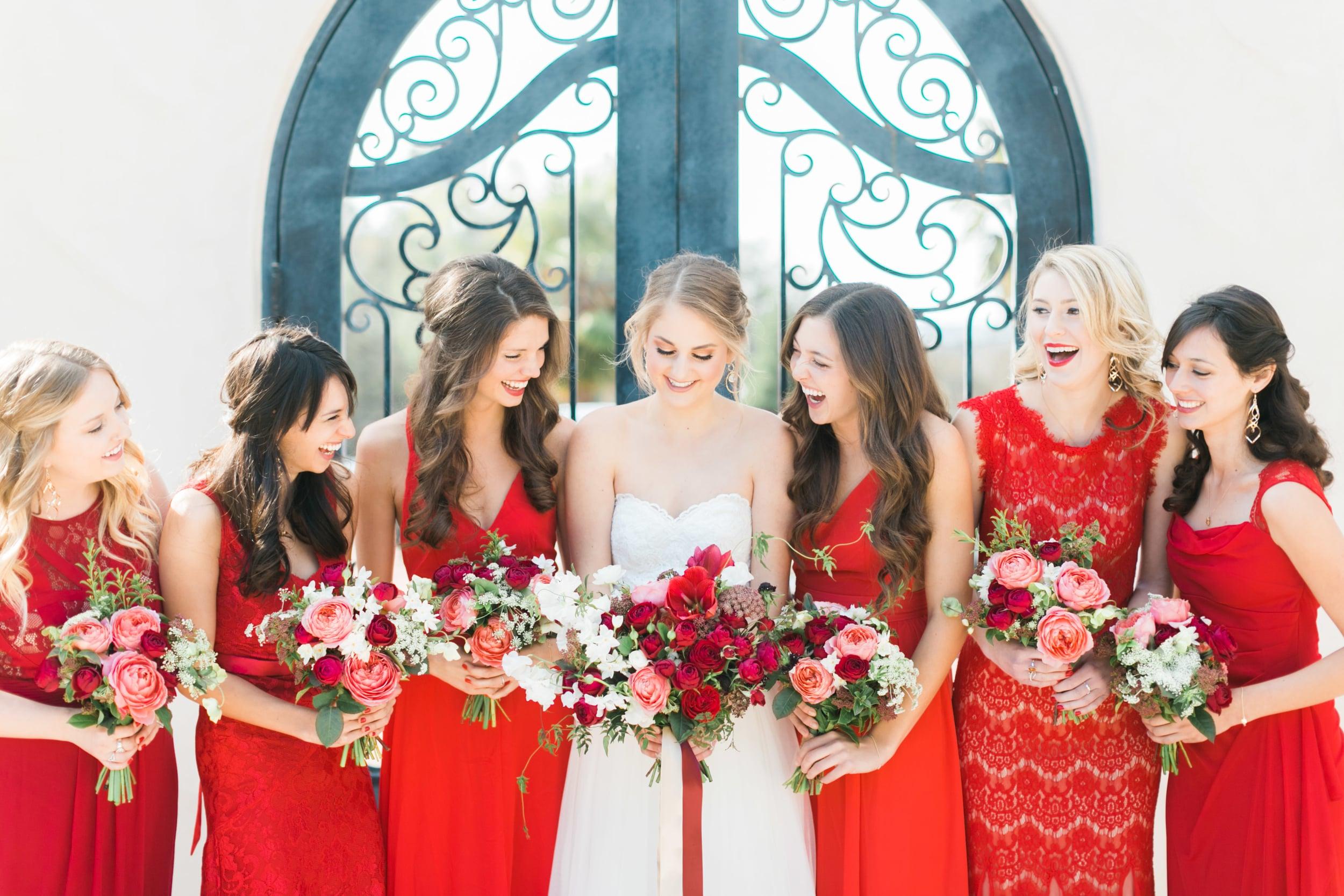 Natalie_Schutt_Photography_Winter_Wedding_San_Luis_Obispo-47.jpg