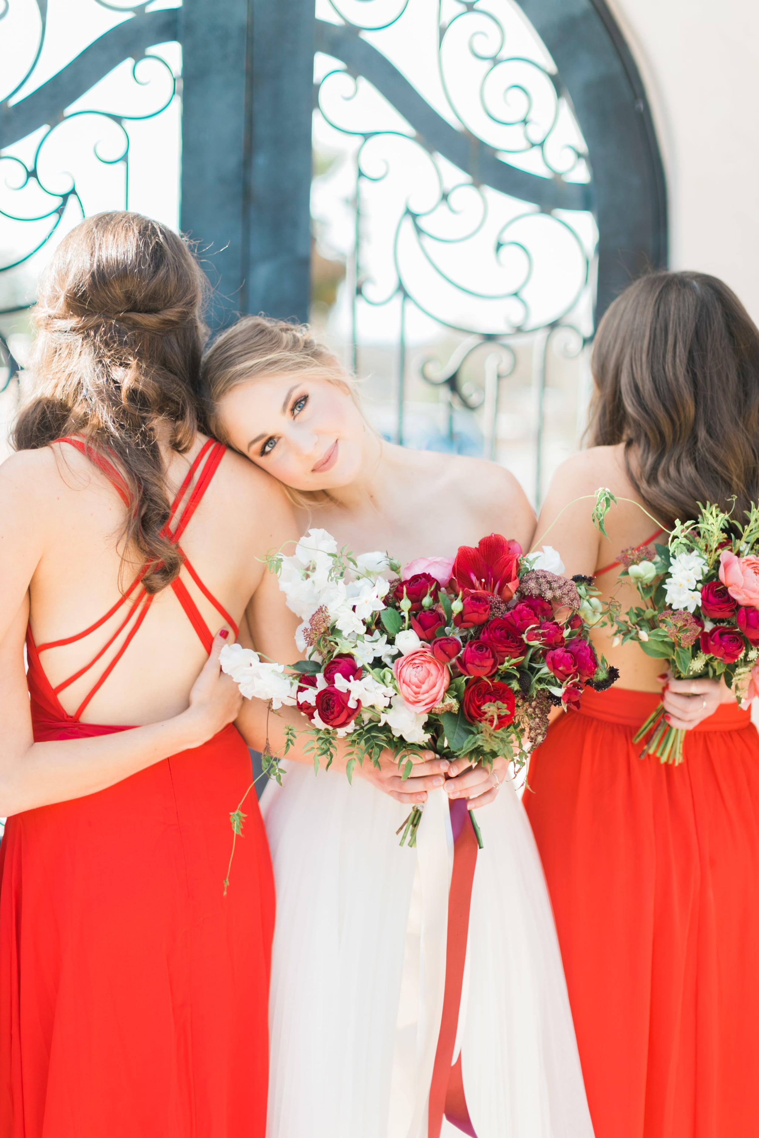 Natalie_Schutt_Photography_Winter_Wedding_San_Luis_Obispo-50.jpg