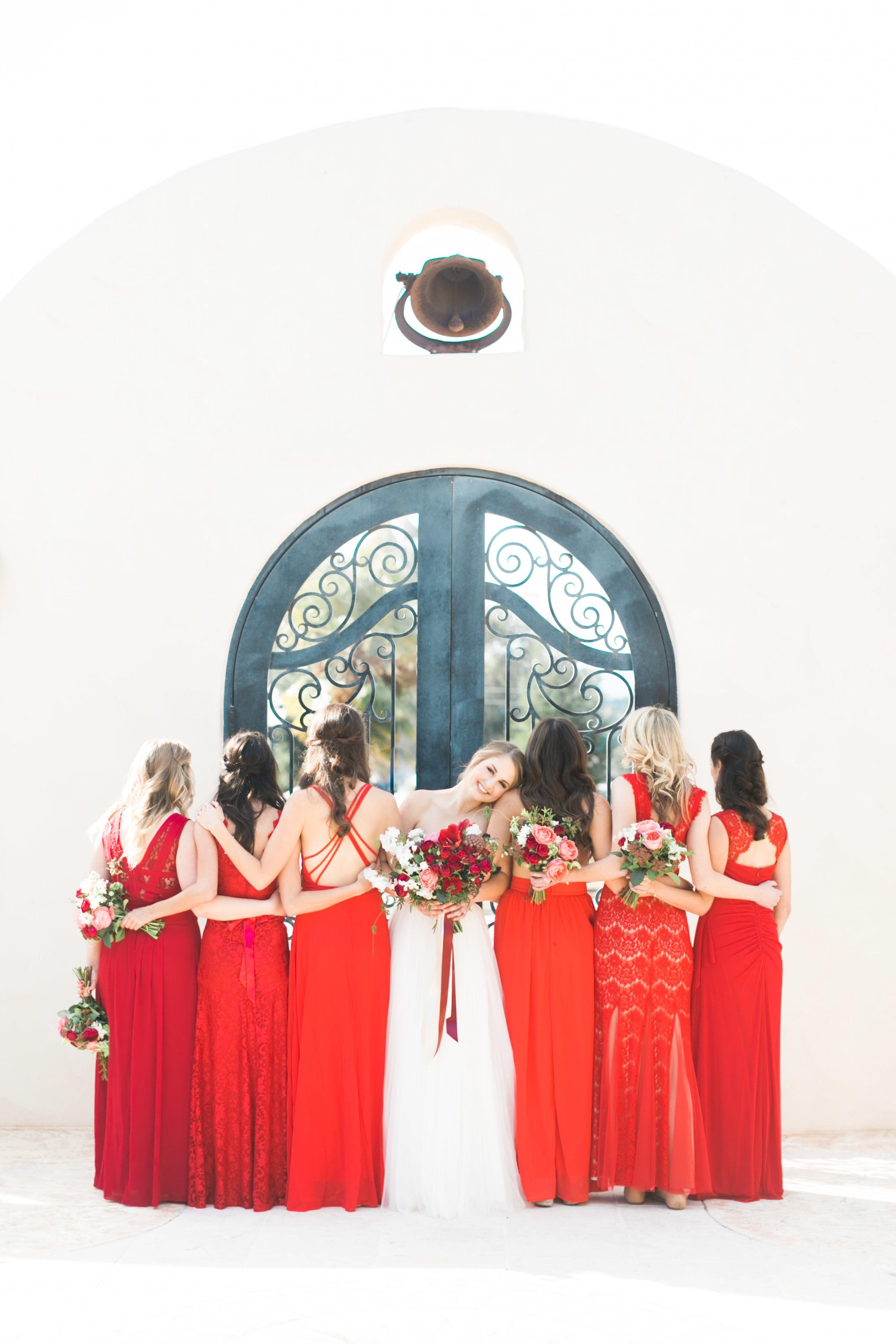 Natalie_Schutt_Photography_Winter_Wedding_San_Luis_Obispo-52.jpg