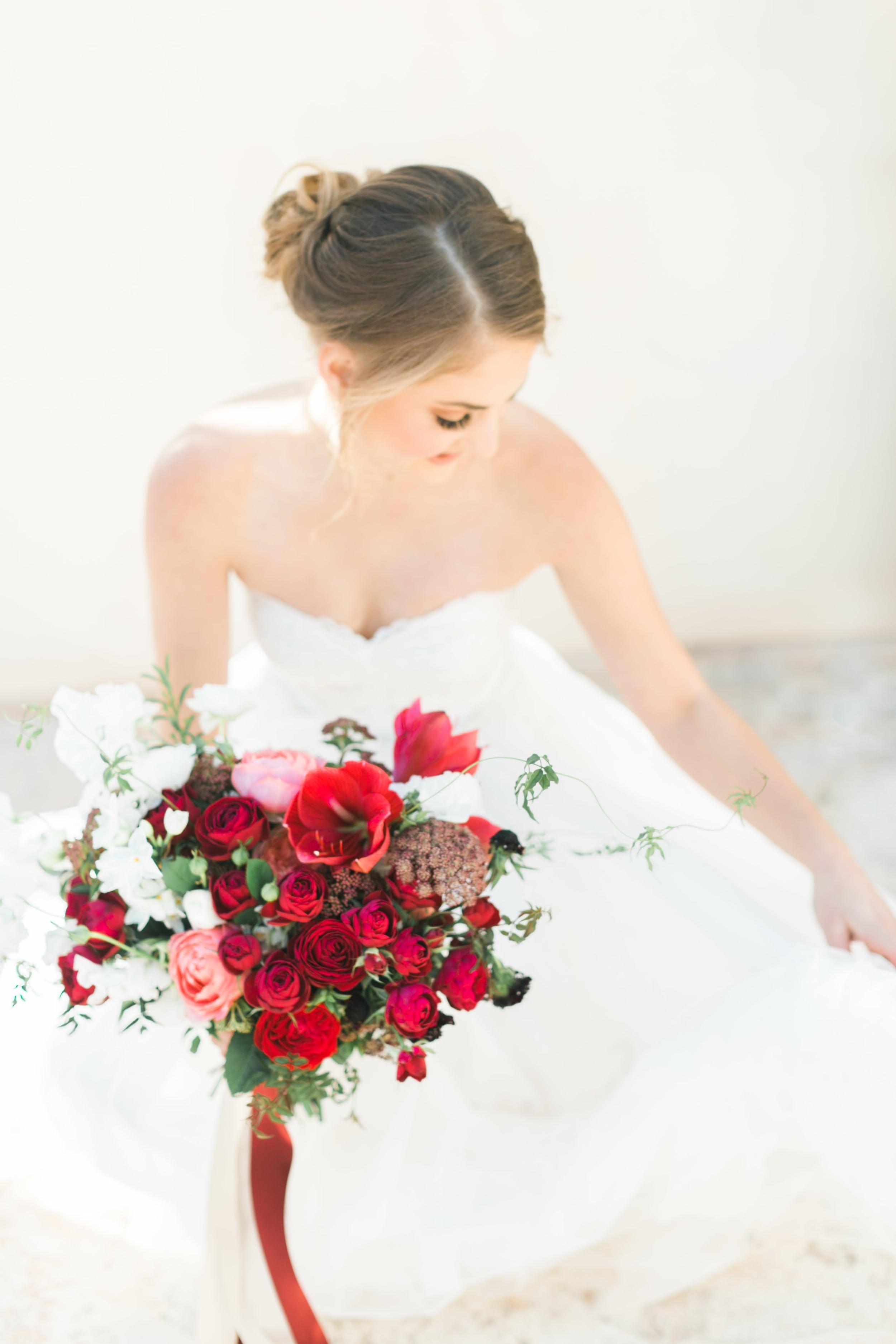 Natalie_Schutt_Photography_Winter_Wedding_San_Luis_Obispo-55.jpg