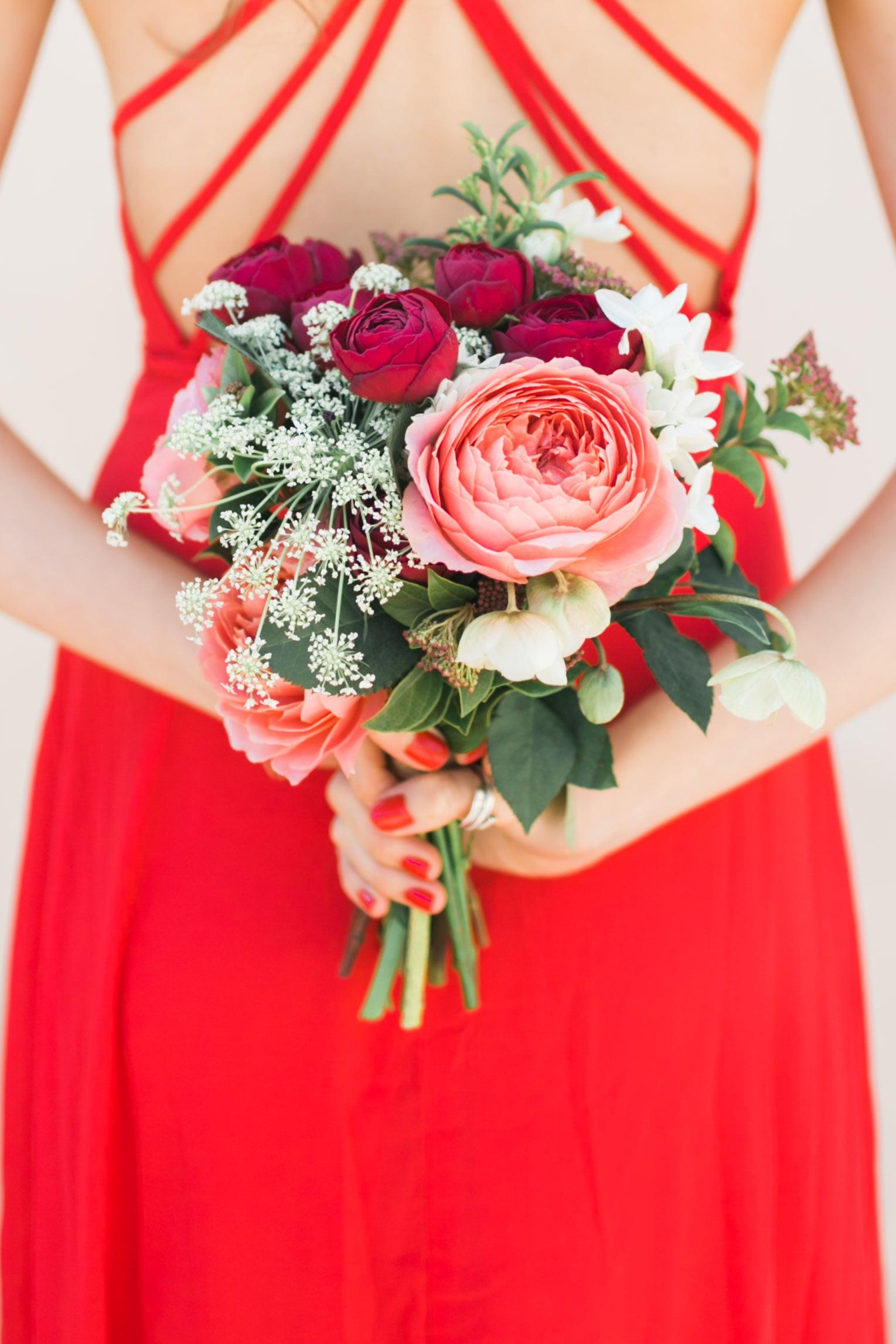 Natalie_Schutt_Photography_Winter_Wedding_San_Luis_Obispo-61.jpg