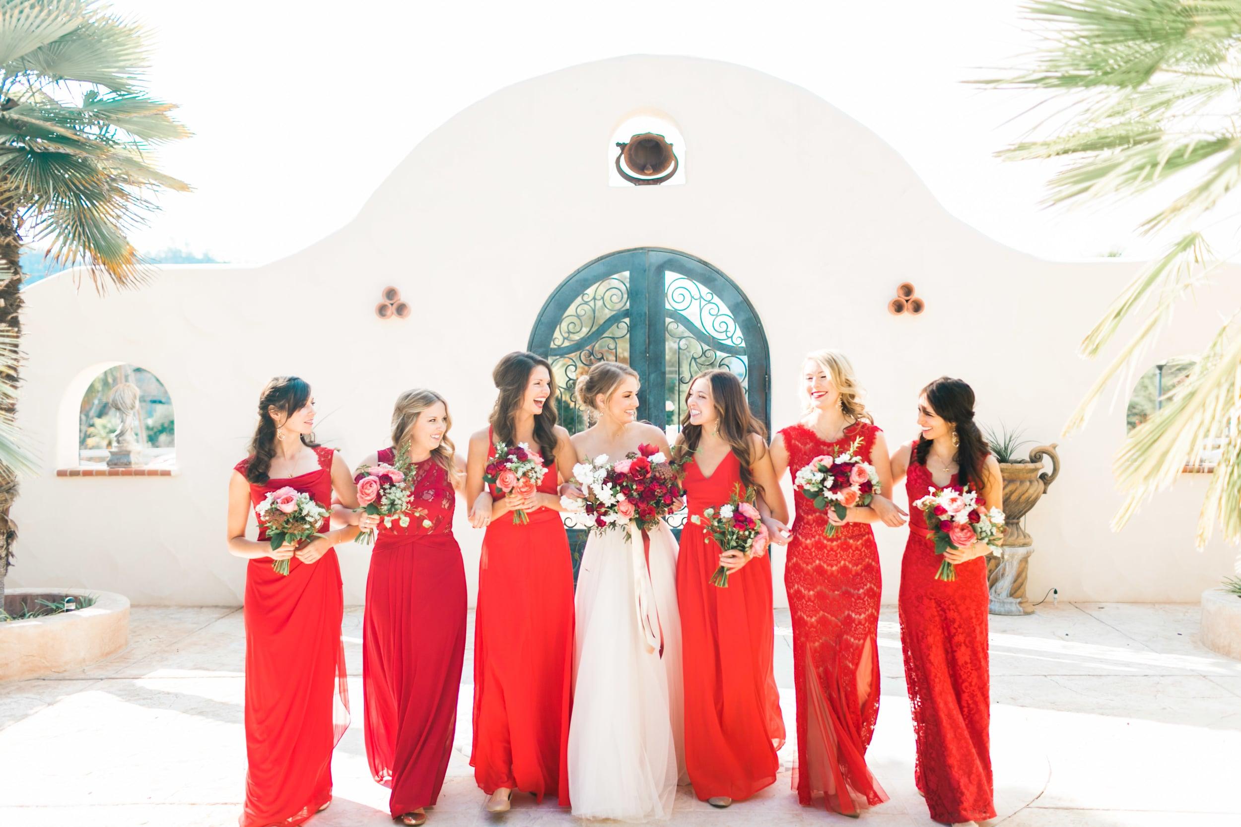 Natalie_Schutt_Photography_Winter_Wedding_San_Luis_Obispo-60.jpg