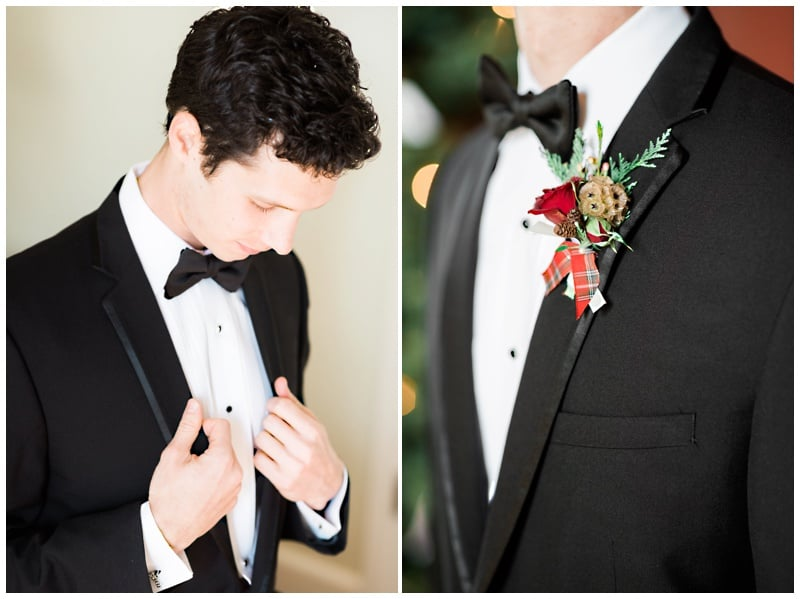 Natalie_Schutt_Photography _San_Luis_Obispo_California_Wedding_Photographer_0002.jpg