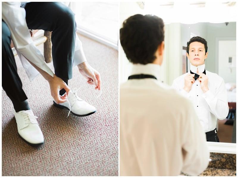Natalie_Schutt_Photography _San_Luis_Obispo_California_Wedding_Photographer_0001.jpg