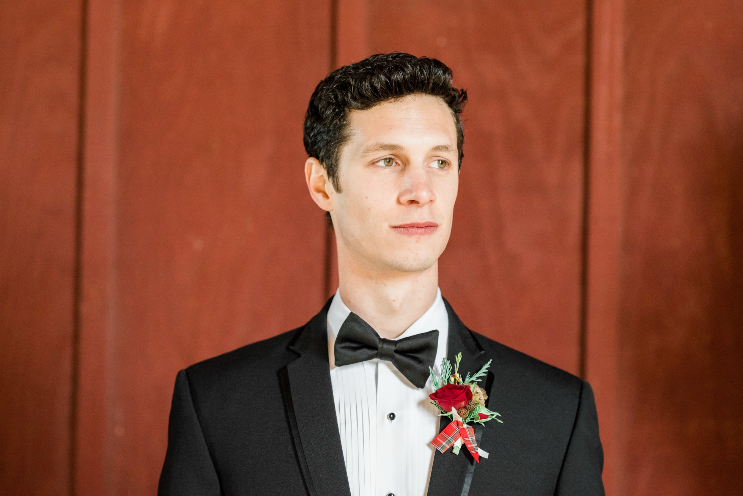 Natalie_Schutt_Photography_Winter_Wedding_San_Luis_Obispo-10.jpg