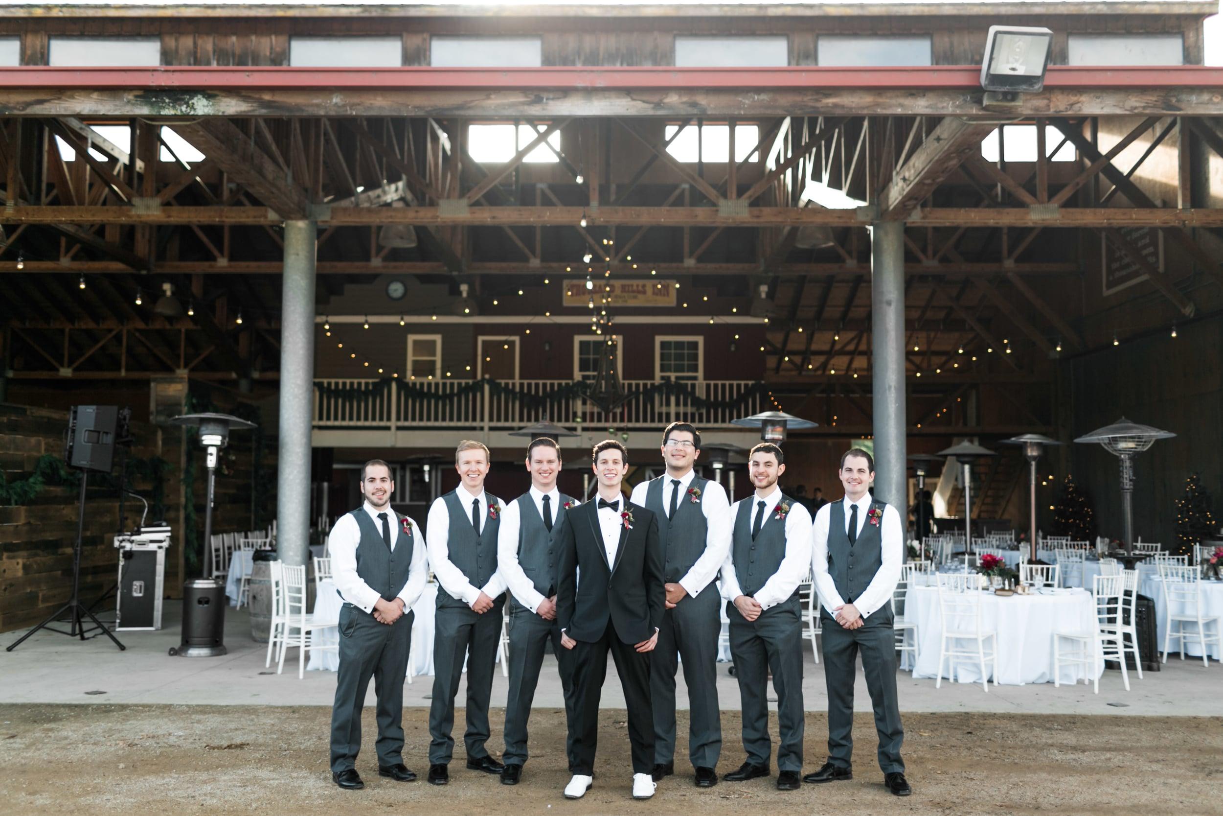 Natalie_Schutt_Photography_Winter_Wedding_San_Luis_Obispo-14.jpg