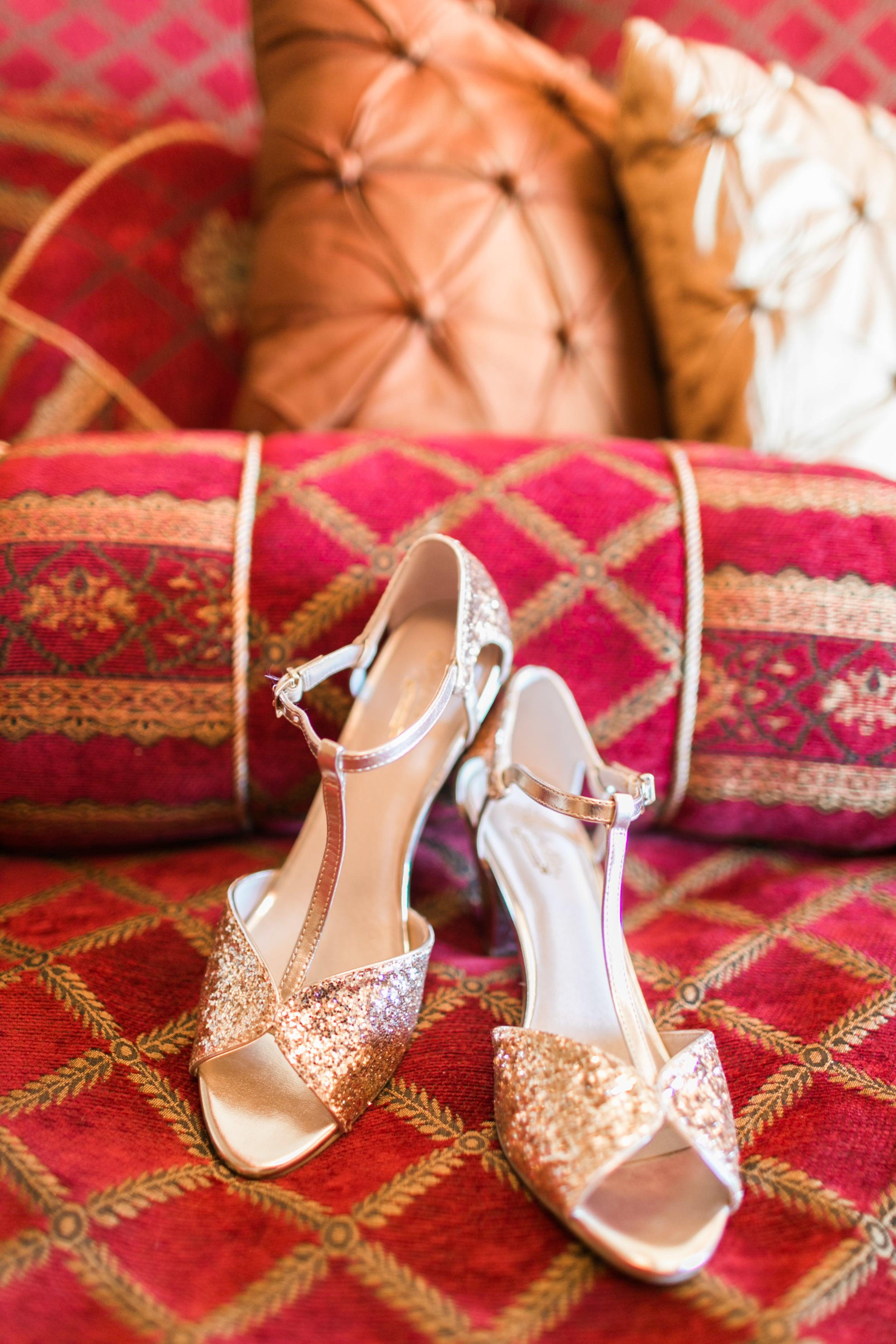 Natalie_Schutt_Photography_Winter_Wedding_San_Luis_Obispo-21.jpg
