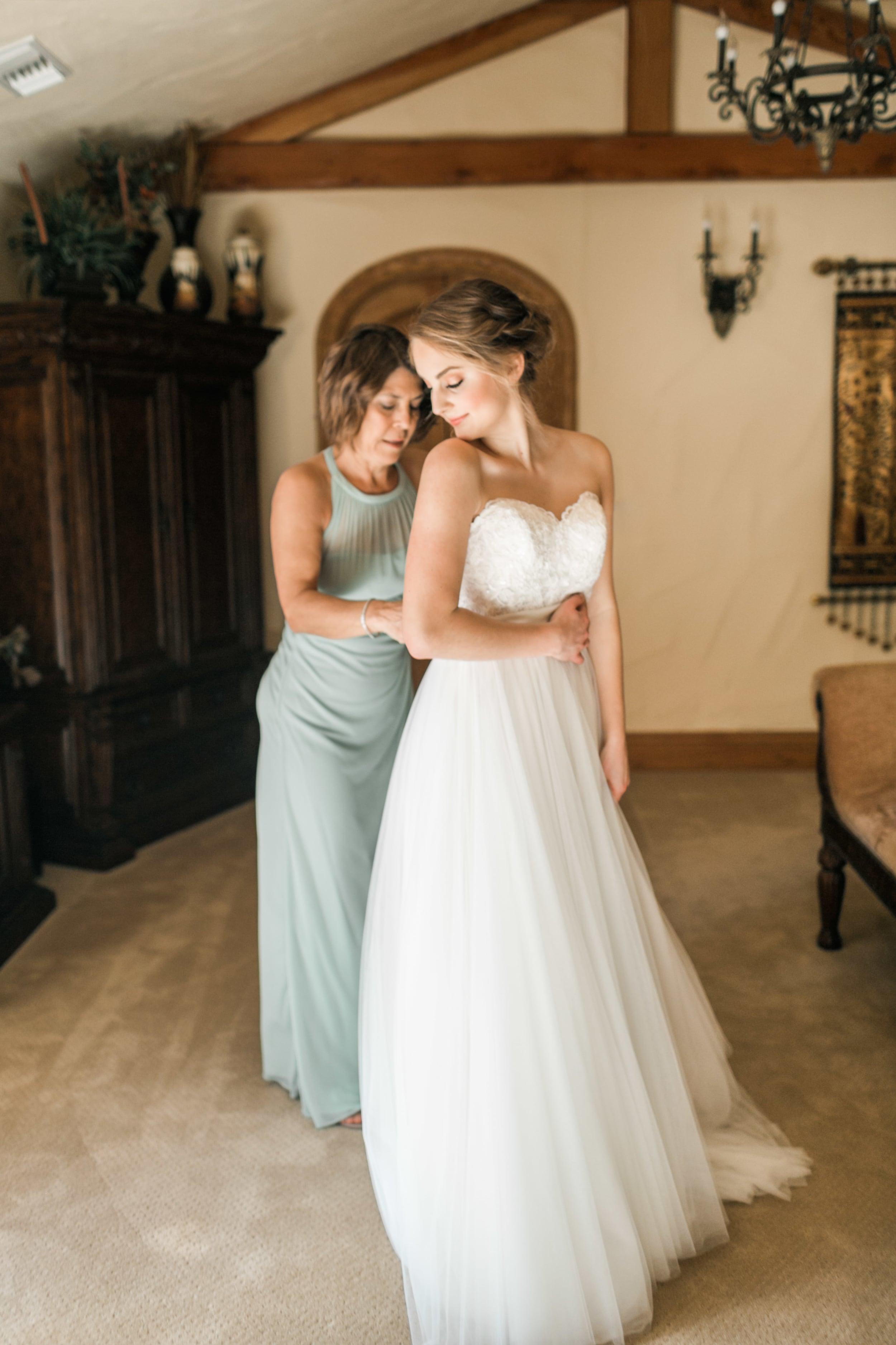 Natalie_Schutt_Photography_Winter_Wedding_San_Luis_Obispo-29.jpg