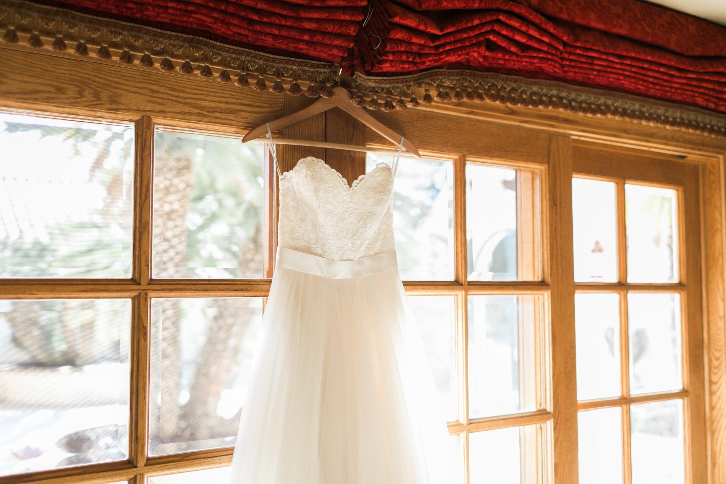 Natalie_Schutt_Photography_Winter_Wedding_San_Luis_Obispo-25.jpg