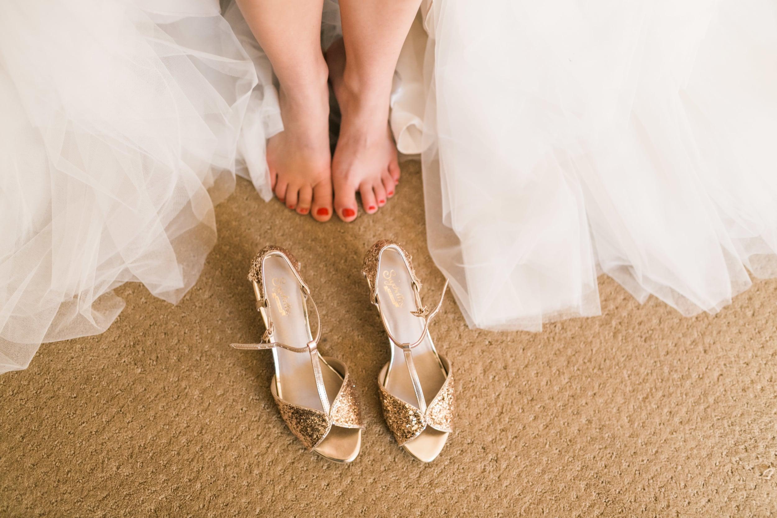 Natalie_Schutt_Photography_Winter_Wedding_San_Luis_Obispo-36.jpg