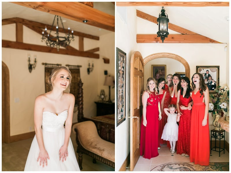 Natalie_Schutt_Photography _San_Luis_Obispo_California_Wedding_Photographer_0005.jpg